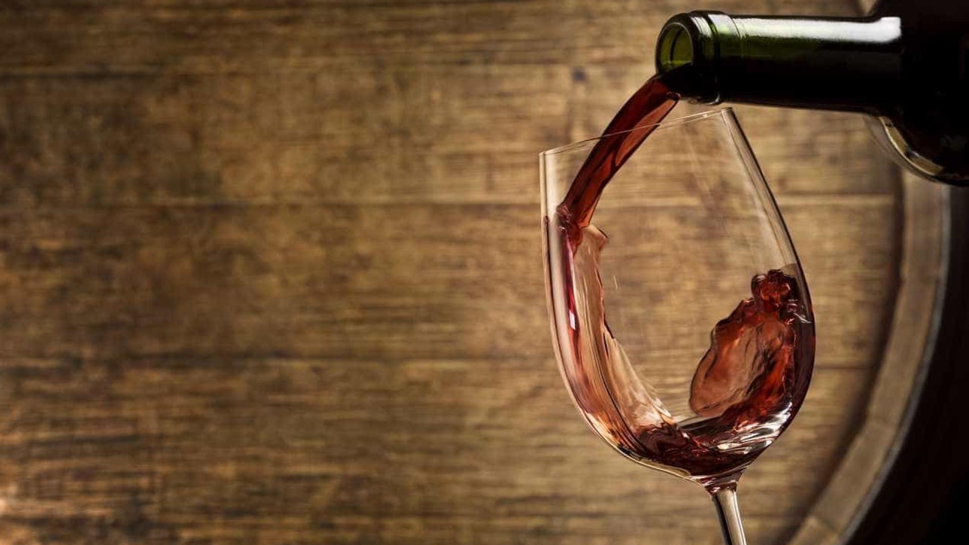Vinhoteca propõe harmonizar vinhos e livros