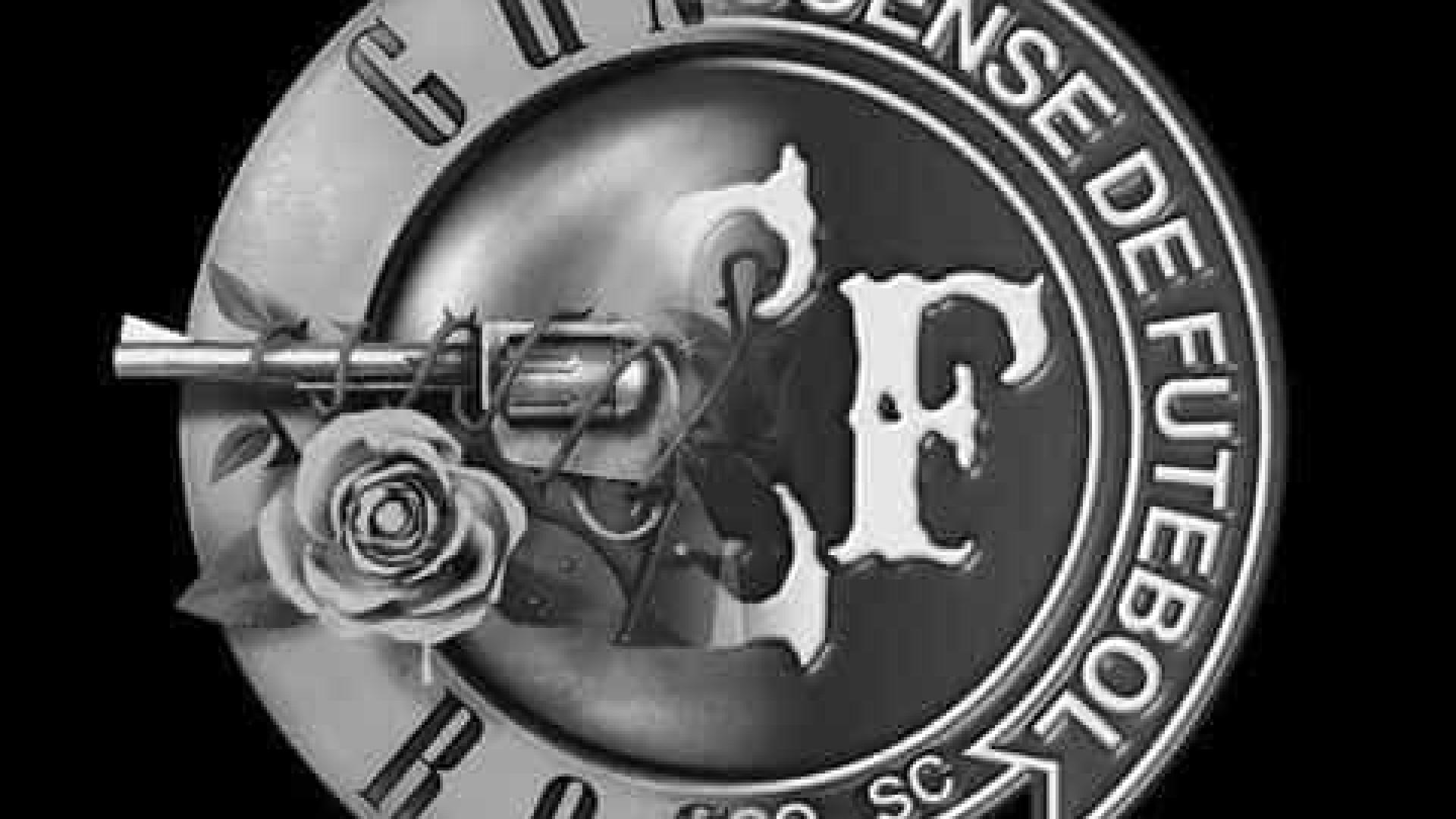 Guns N' Roses faz homenagem a Chapecoense; assista