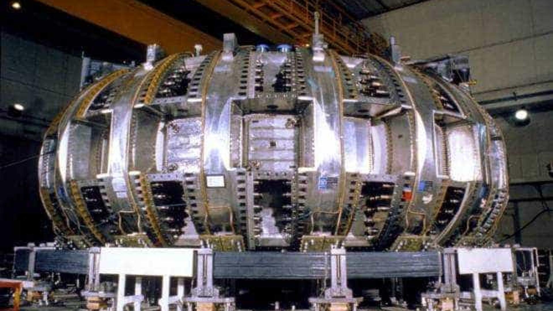 Nova teoria pode resolver problemas futuros de energia