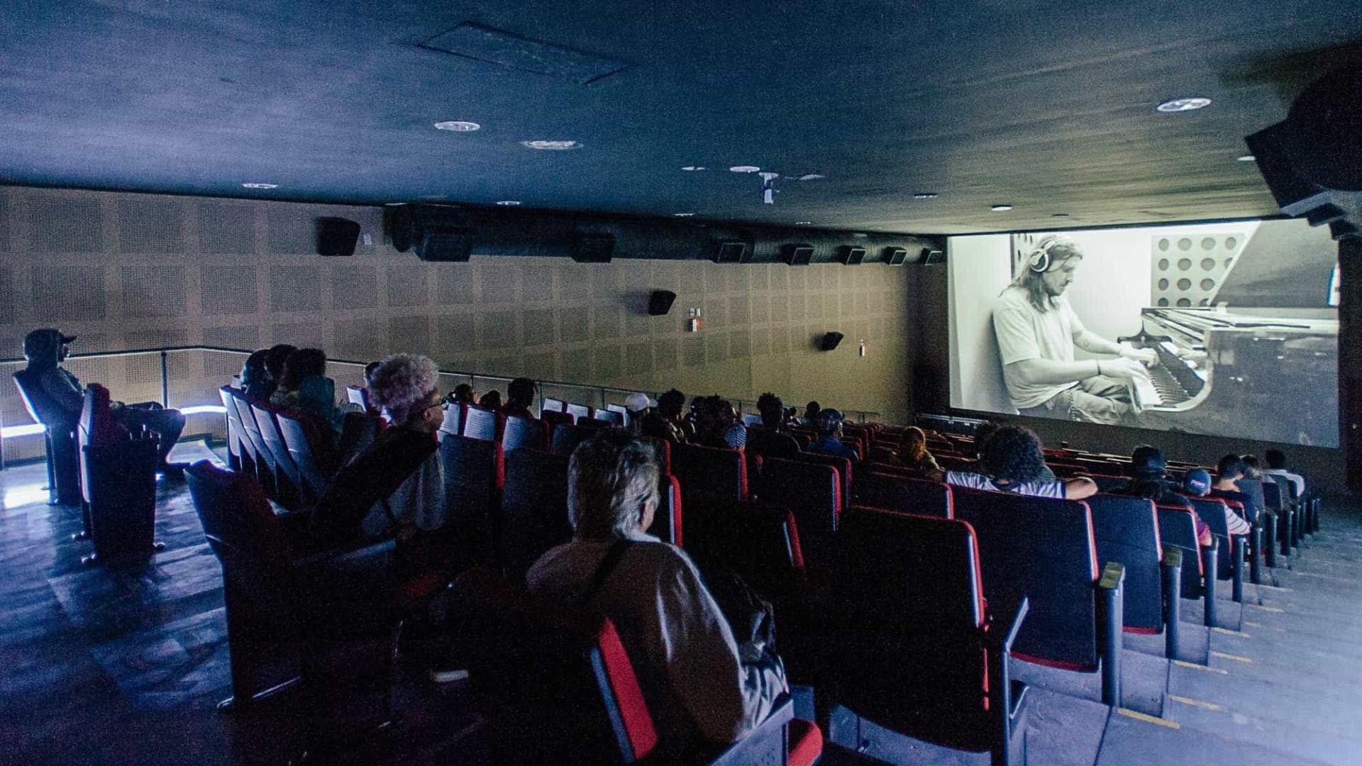 Circuito Sp Cine : Notícias ao minuto brasil sp ganha nova sala de cinema pública na