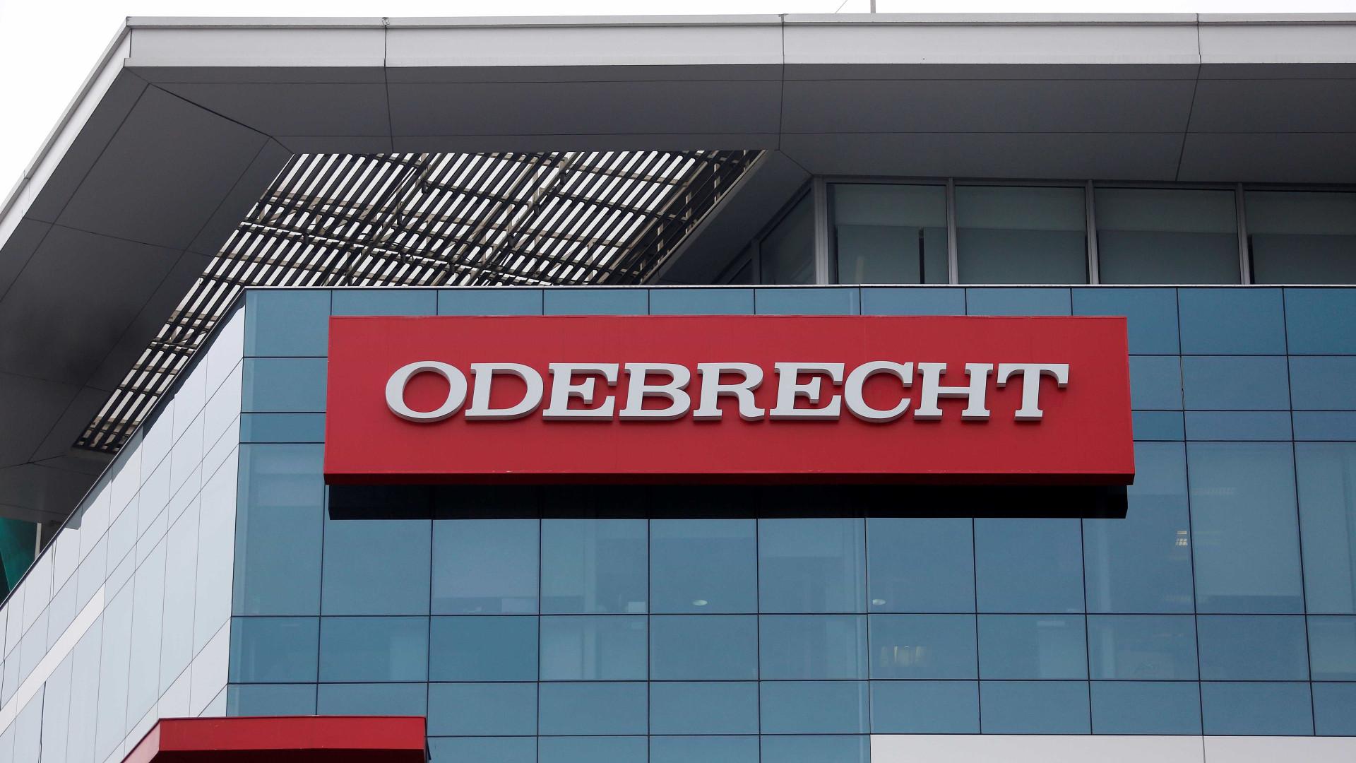 Compra de MPs continuou após Lava Jato, diz Odebrecht