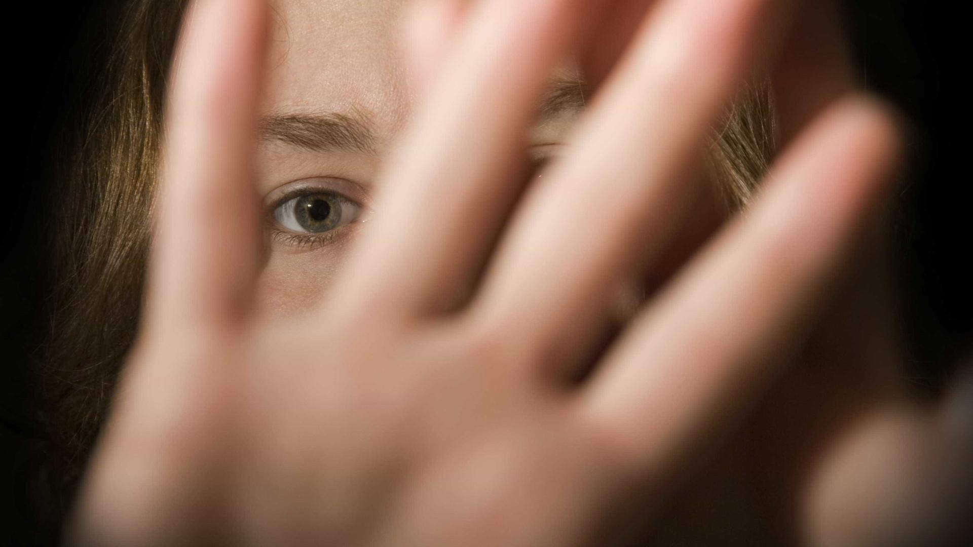 Consulesa francesa foi estuprada dentro de casa durante carnaval no RN