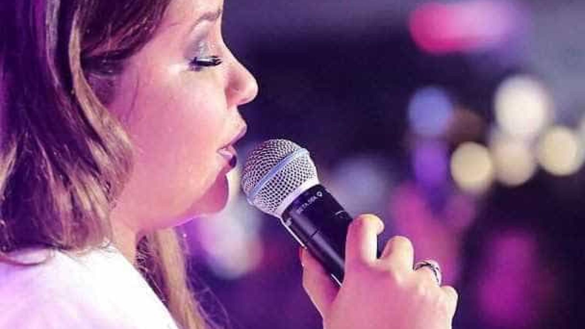 Marília Mendonça fala sobre ter sido traída por namorados