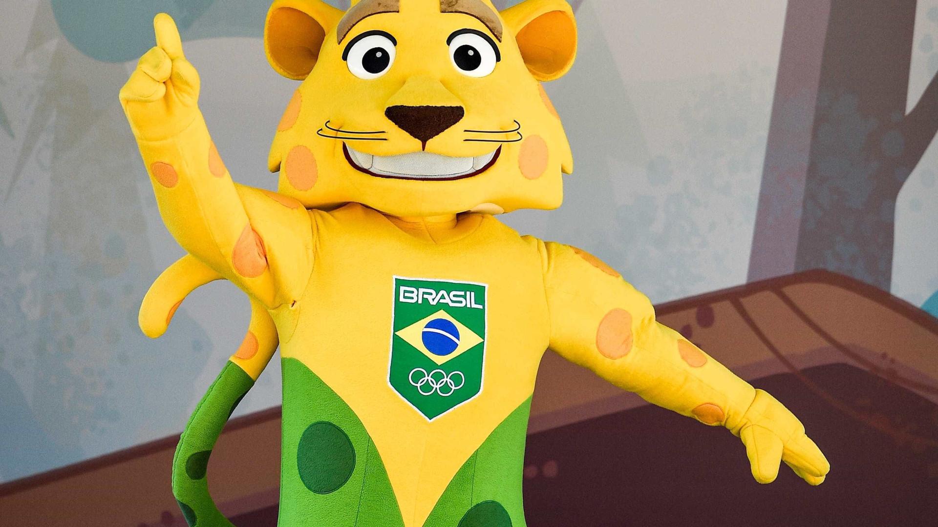 Leilão com itens que sobraram da Rio-2016 deve terminar sem lances