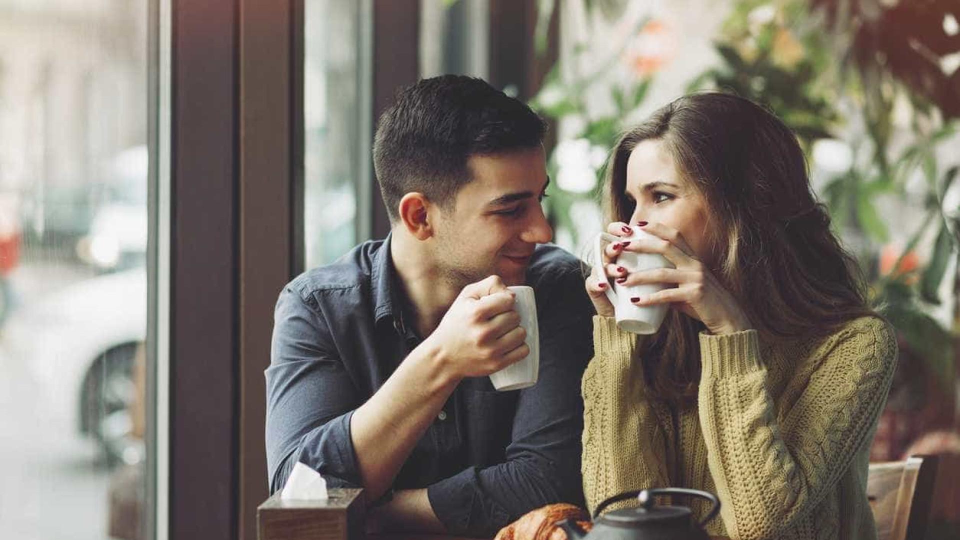 O seu parceiro depende de você? Reconheça os sinais