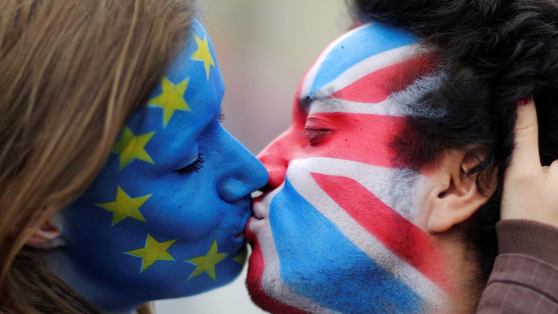 Em meio à crise britânica, União Europeia  completará 60 anos