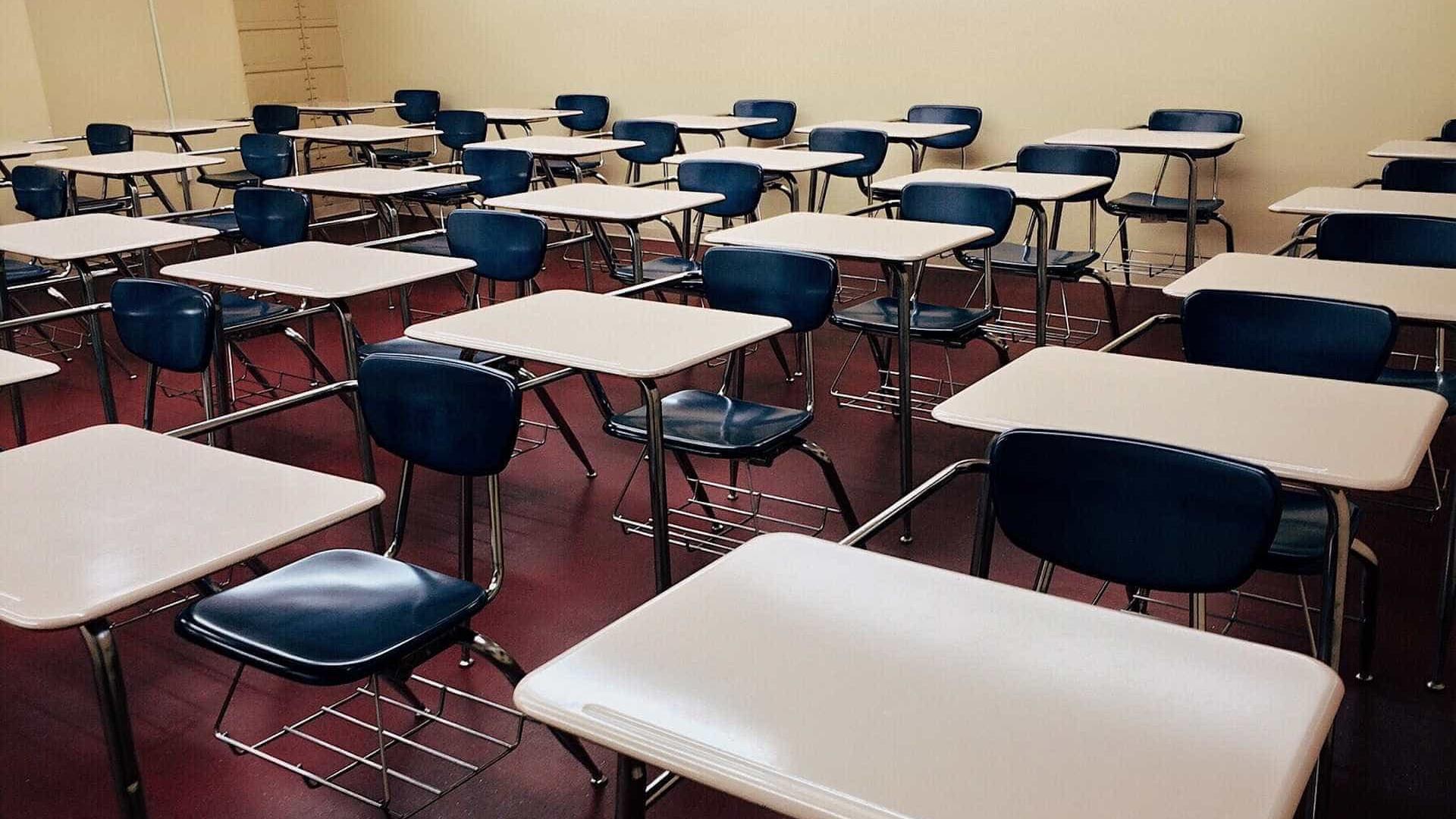 Audiências públicas sobre a Base Nacional Curricular  começam em julho
