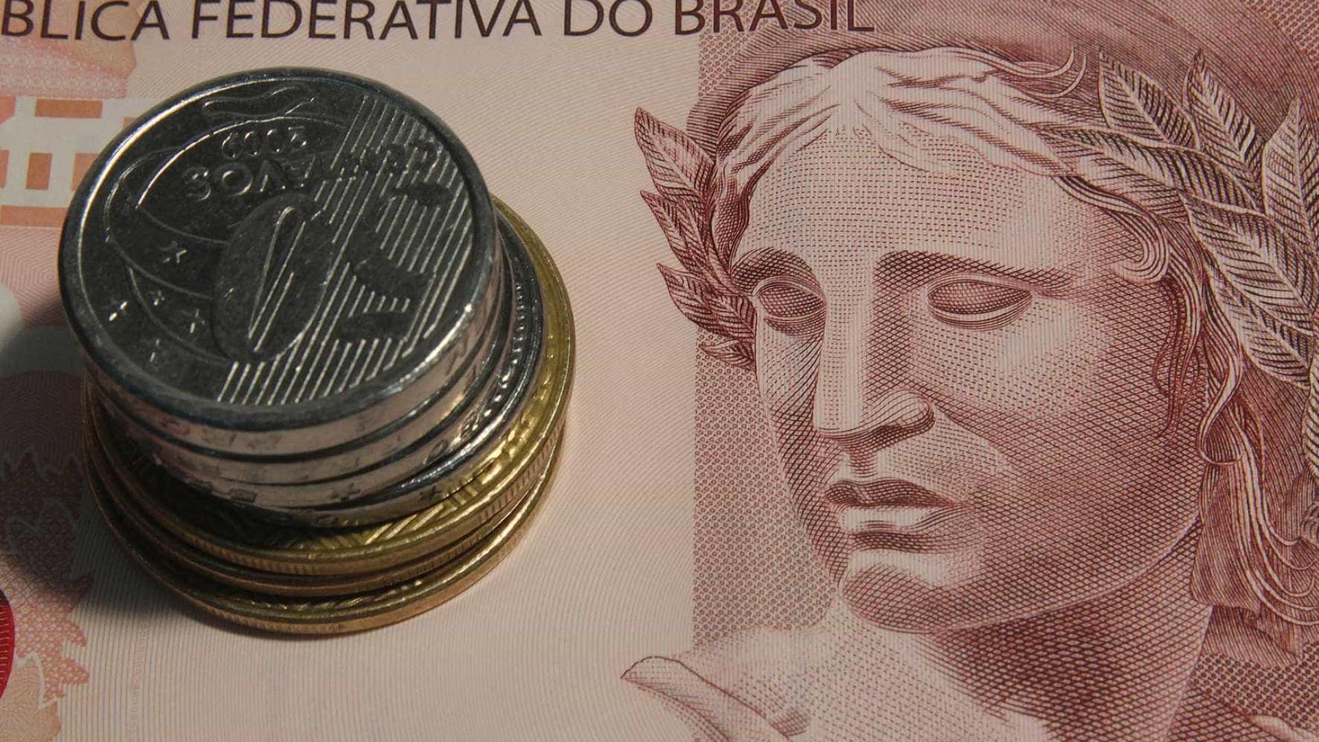 Mais de 3 milhões sacaram R$ 4,8 bi de contas inativas do FGTS
