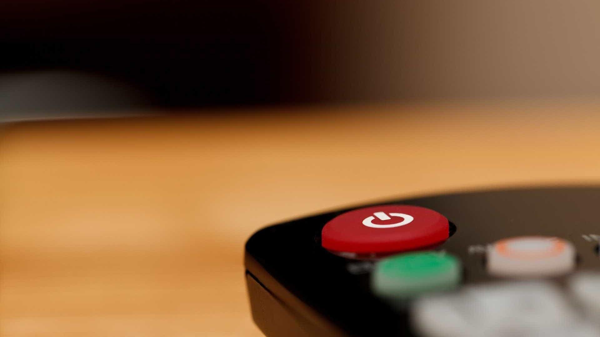 Comcast deve adquirir Sky por US$ 39 bilhões