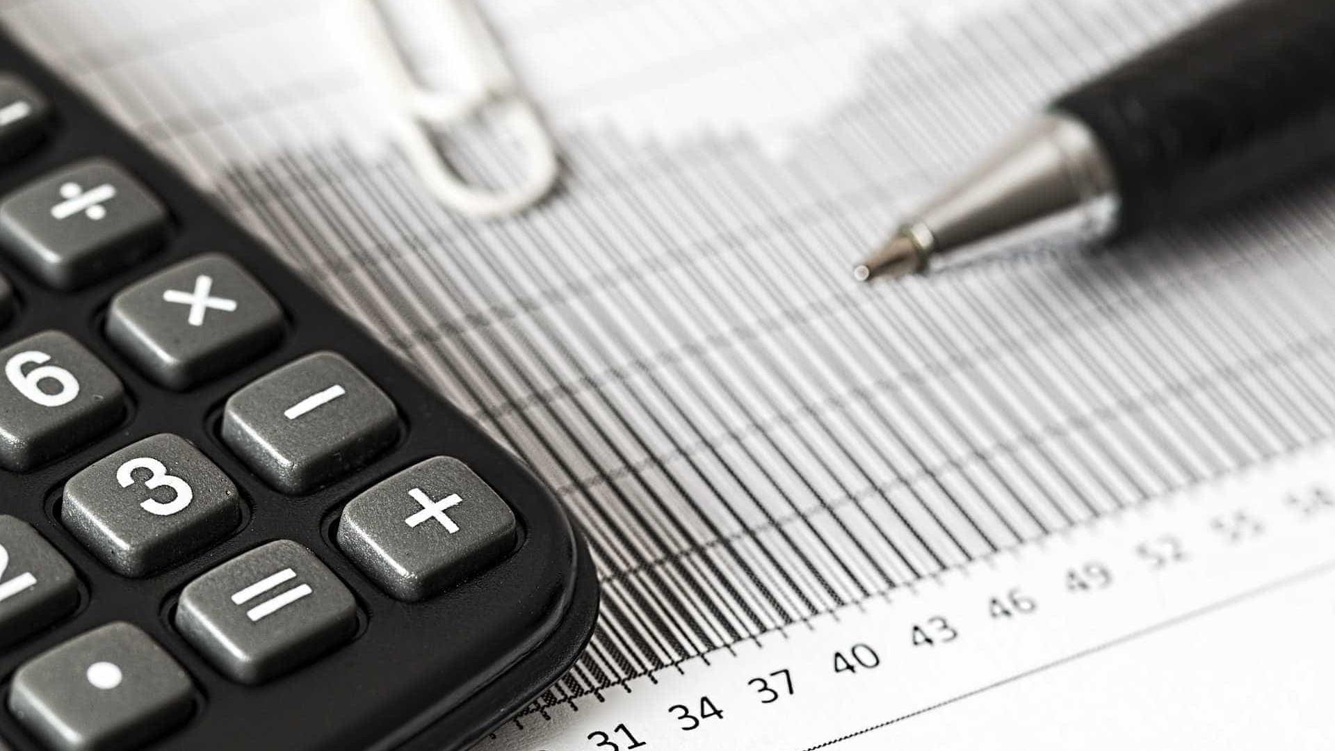 Receita exige CPF de dependente maior de 8 anos no IR