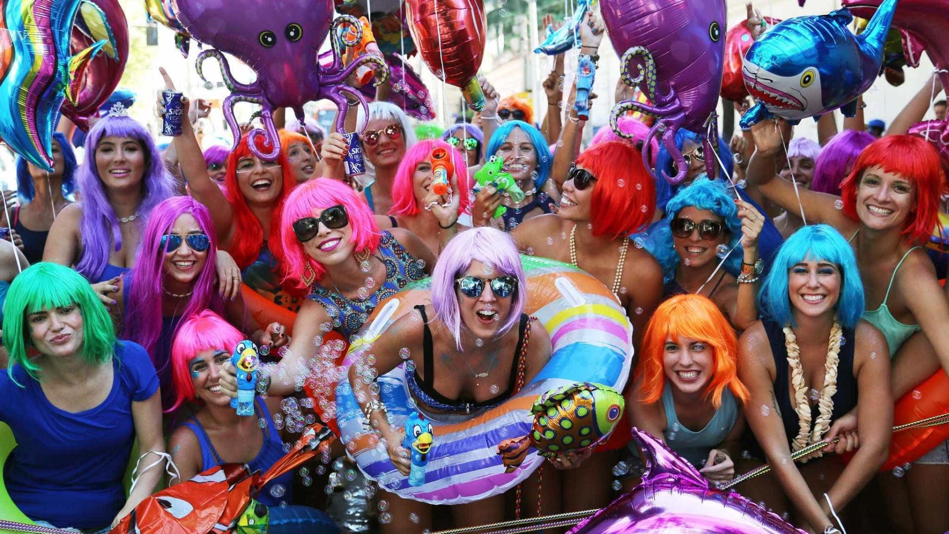 Dia Internacional da Felicidade:  Brasil é 22º mais alegre do mundo