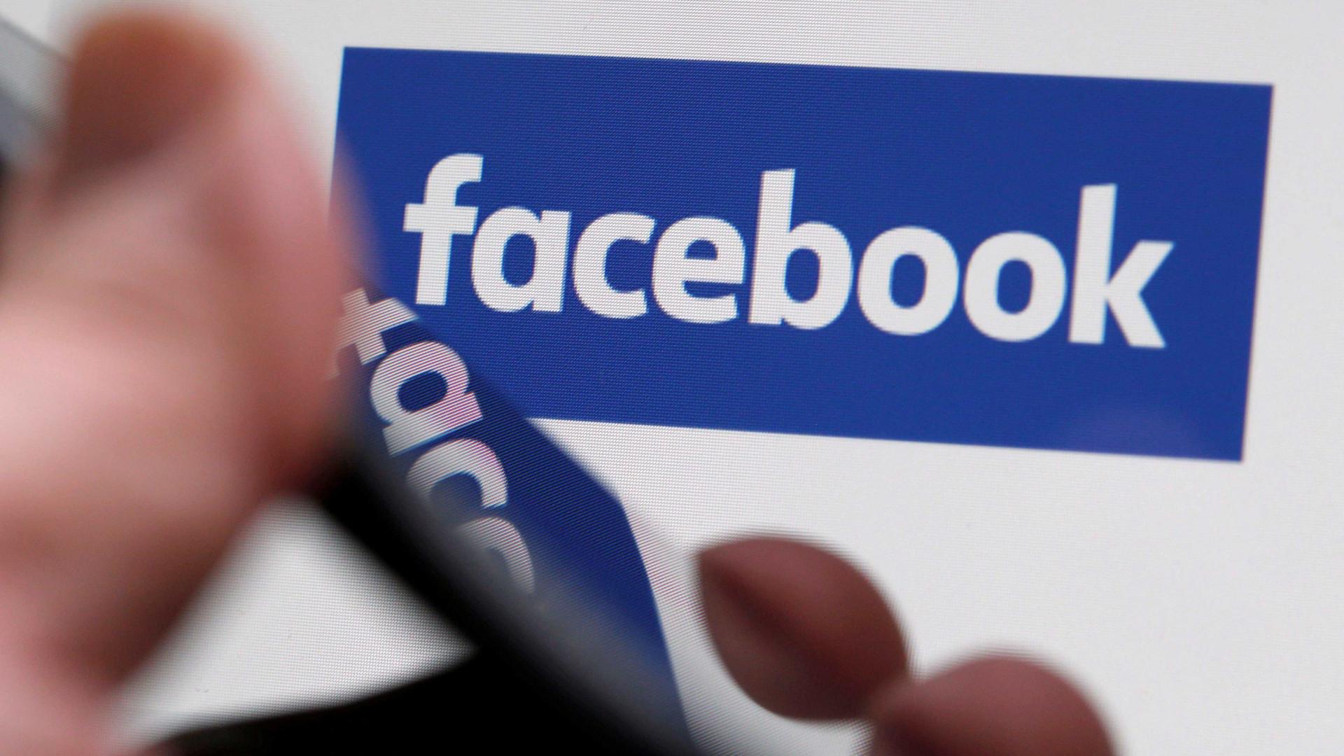 Conheça o 'Downvote', nova opção do Facebook para denunciar comentários