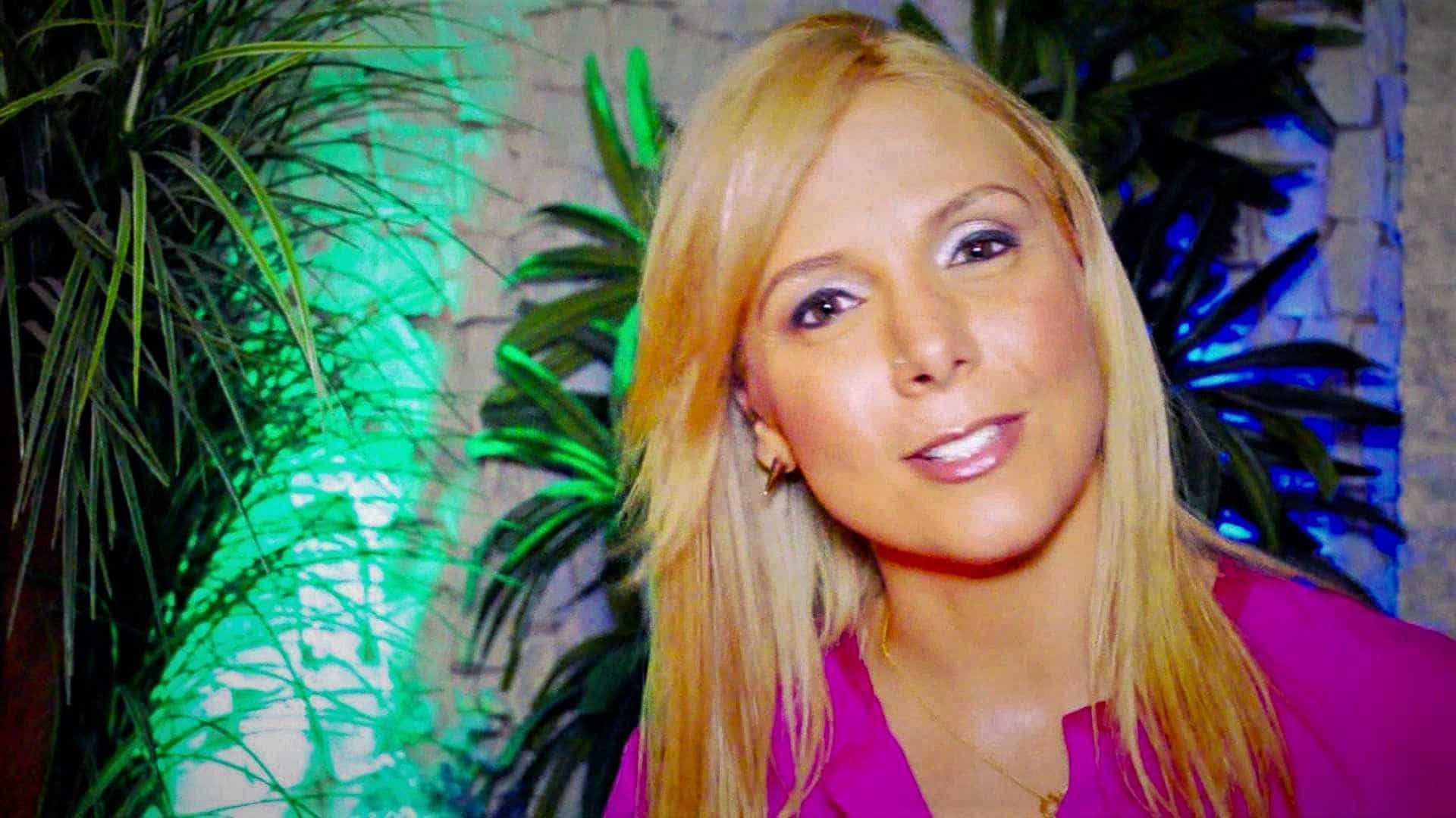Carla Perez desabafa após seu trio ser multado na Bahia: 'Humilhação'