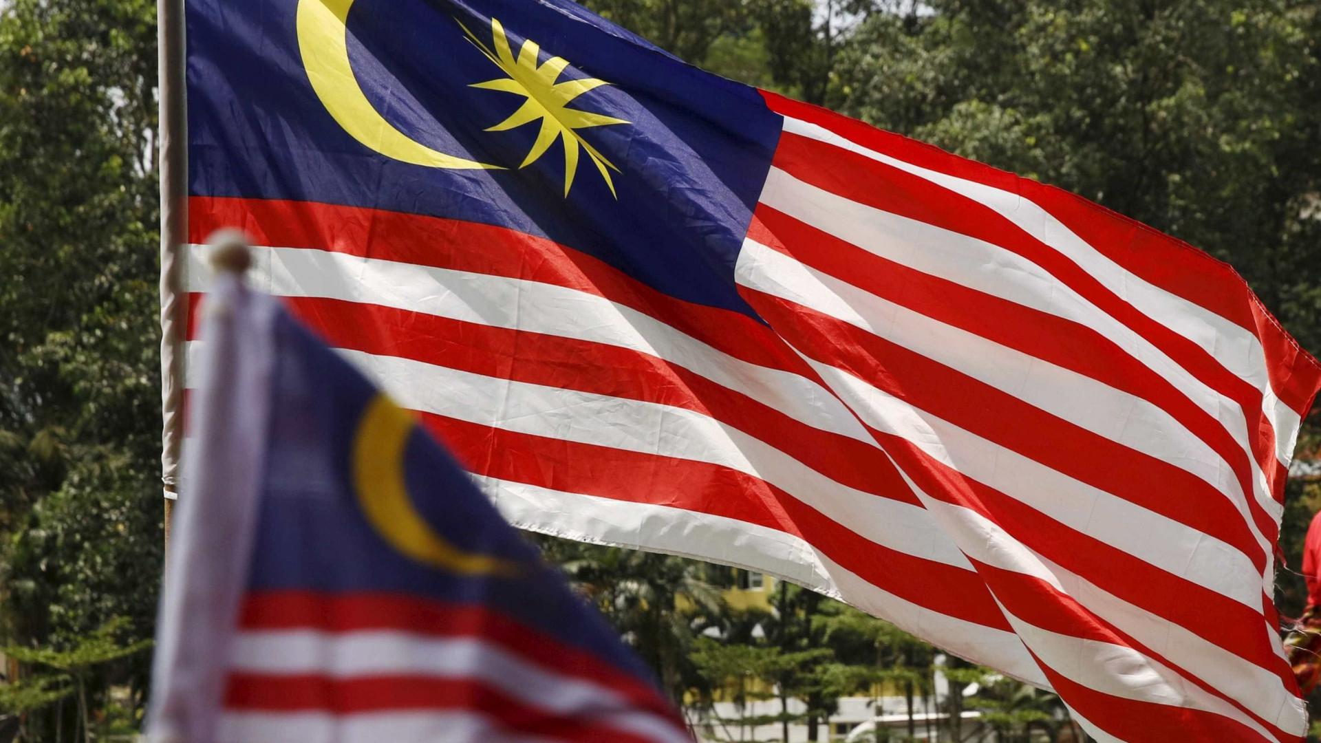 Seis mergulhadores morrem tentando resgatar adolescente na Malásia
