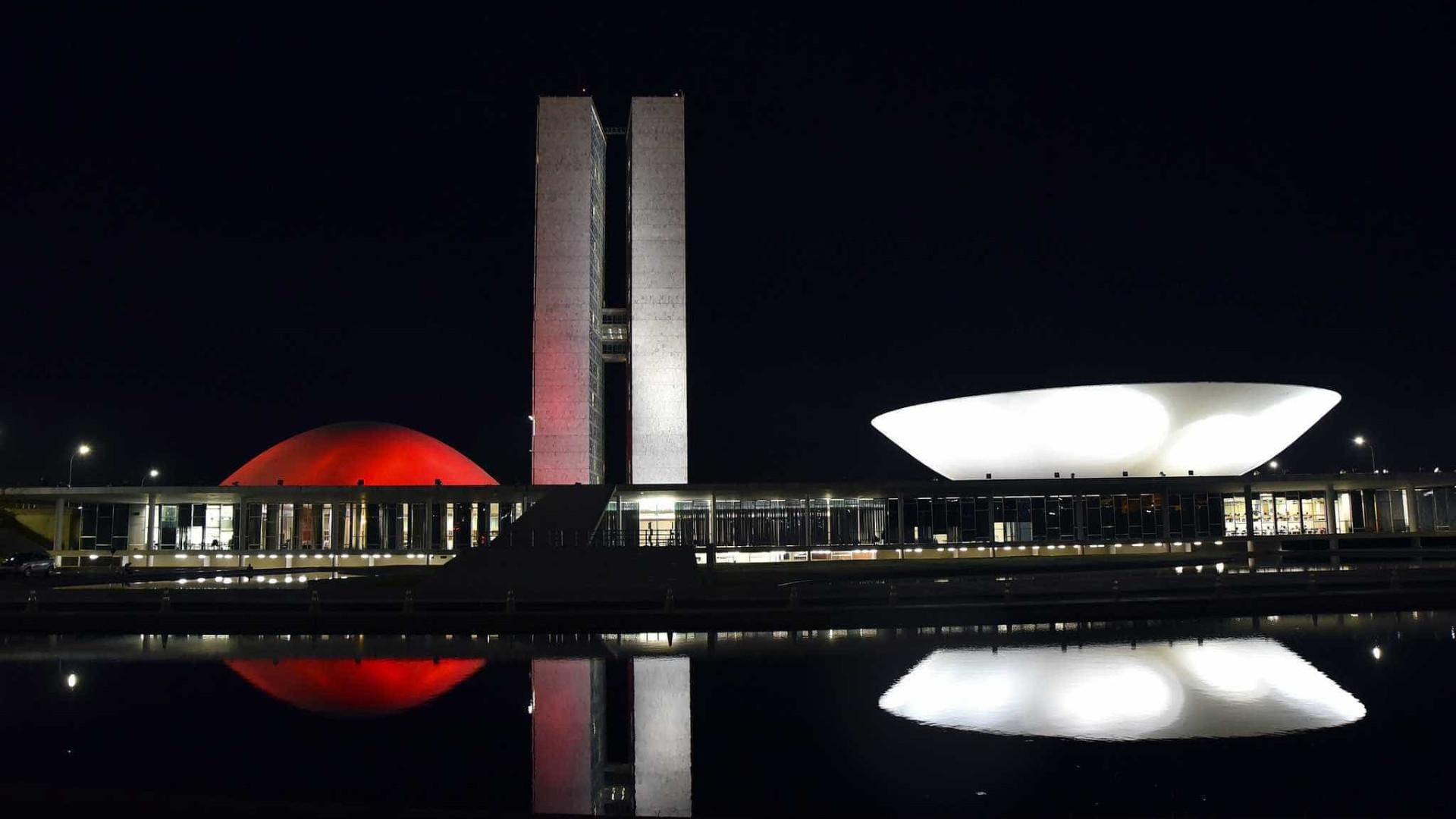 Brasília comemora 57 anos com  shows e exposição gratuitos