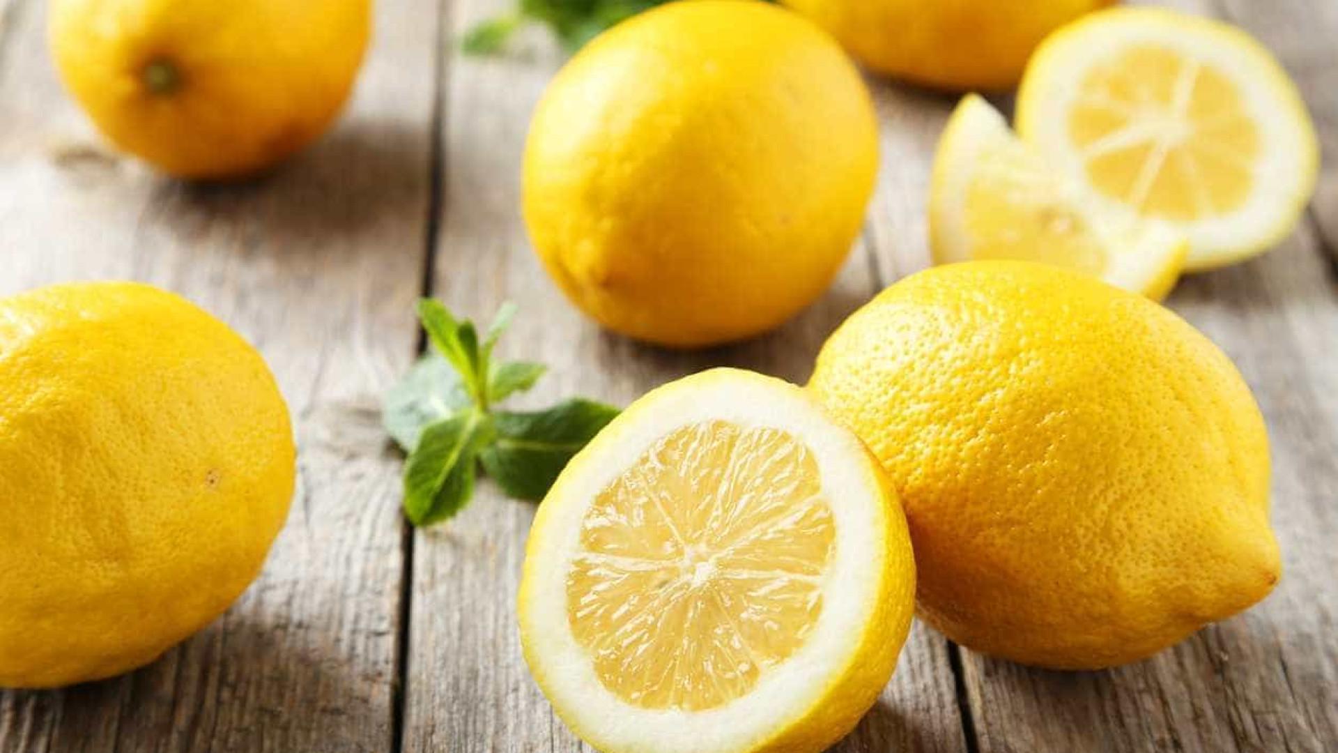 De arroz soltinho a tirar sal do feijão: aprenda truques com limão