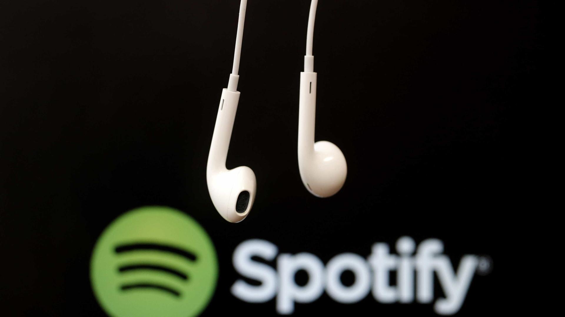 Universitários ganham 50% de desconto no Spotify Premium; confira
