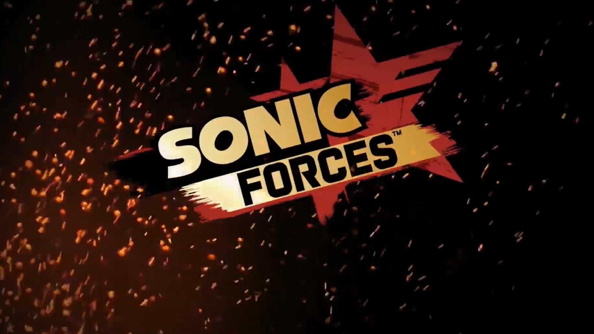 Sonic está de volta: assista ao primeiro gameplay!