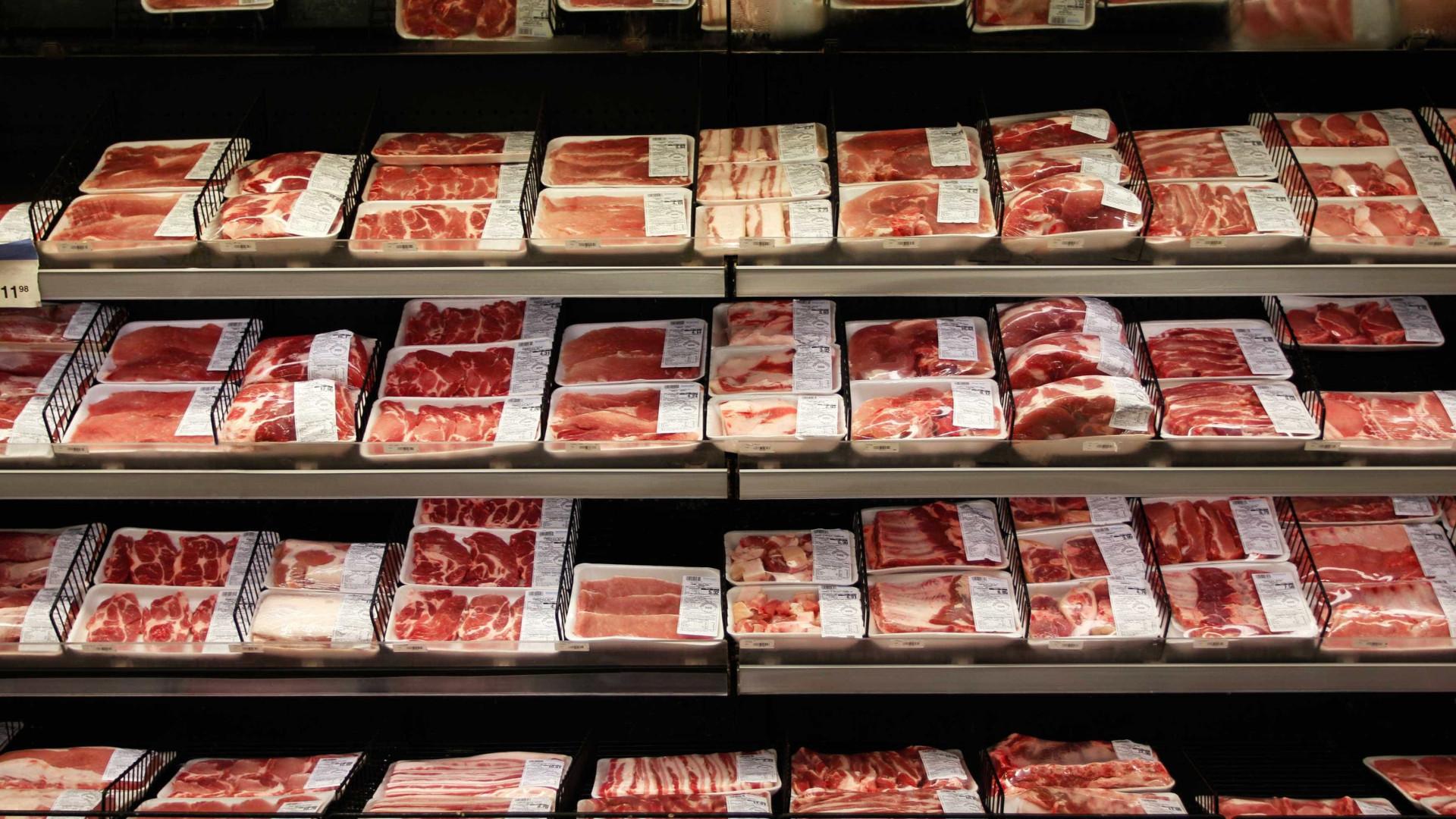 6 passos para escolher a carne certa no mercado