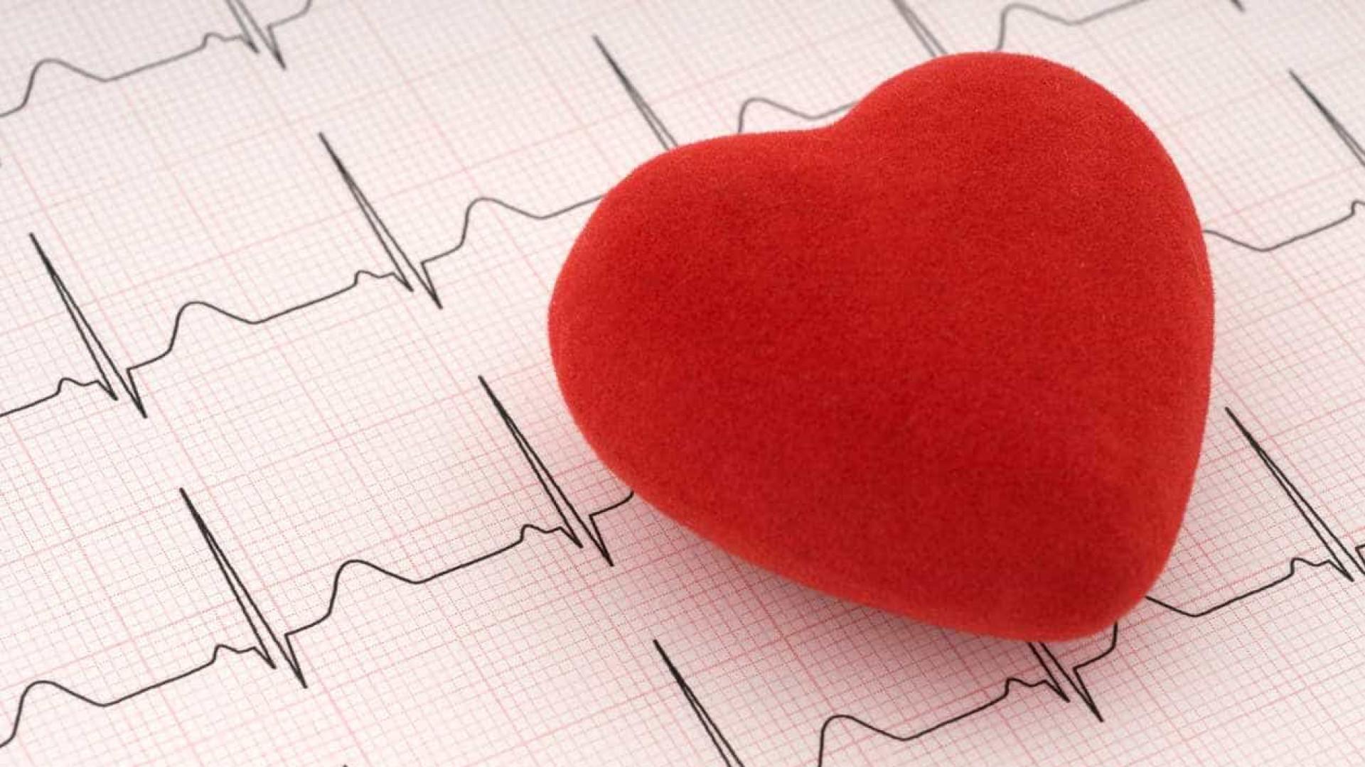 naom 58cd83e894448 - Horário de verão pode aumentar em 10% as chances de ataques cardíacos