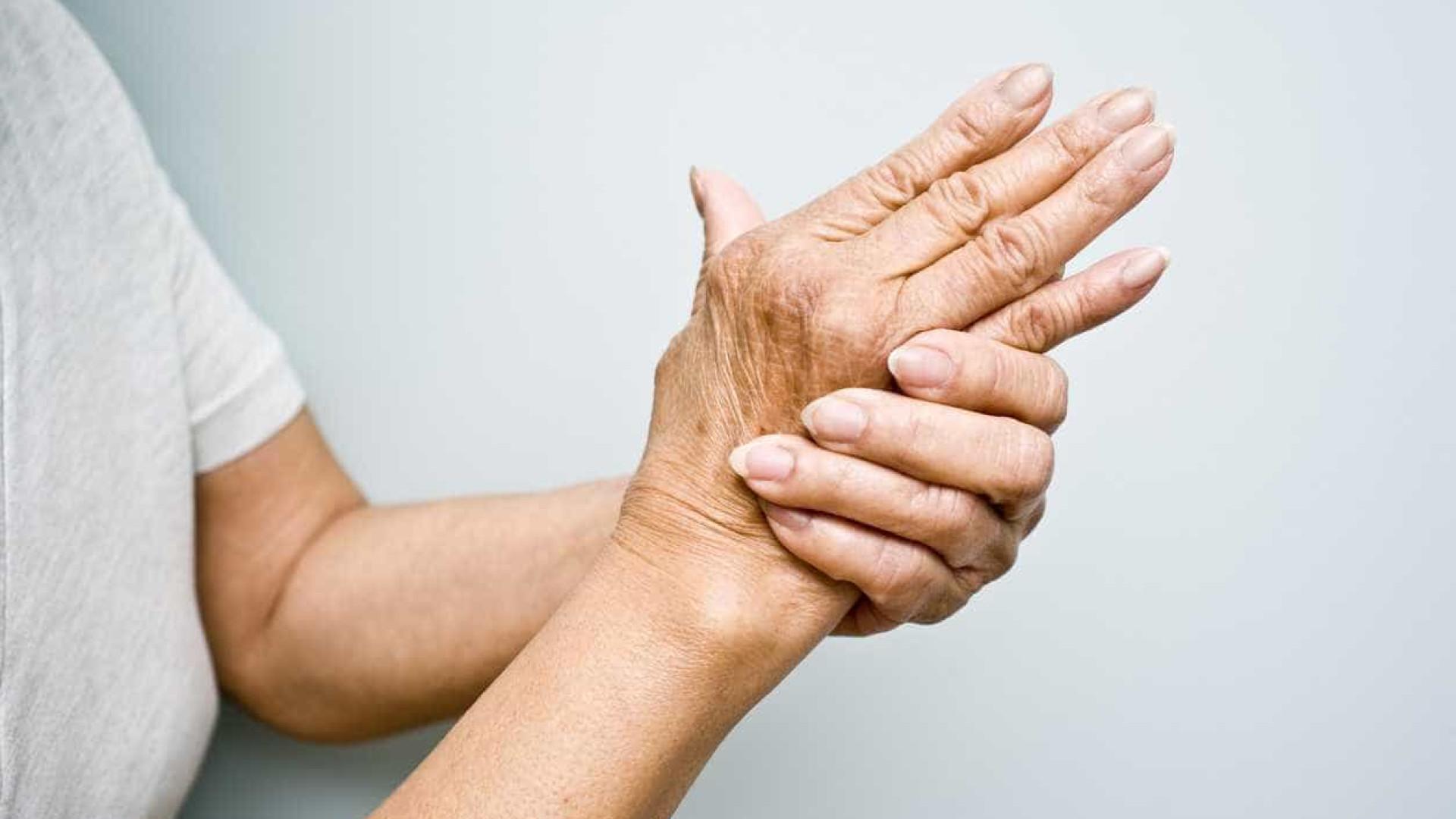 5 formas naturais de combater a dor