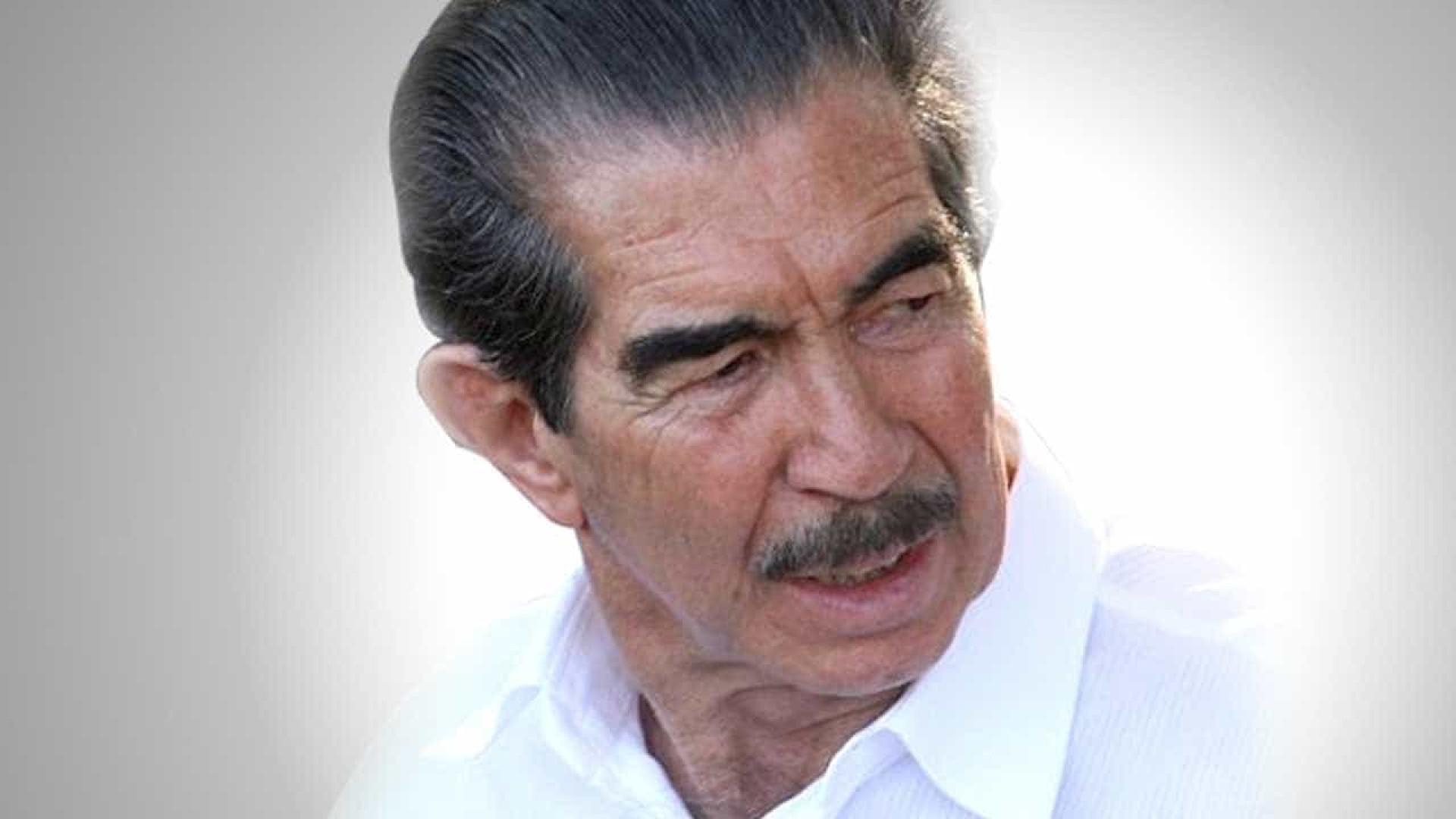 Acusado de homicídio, ex-presidente da Gol acusa delegada de complô