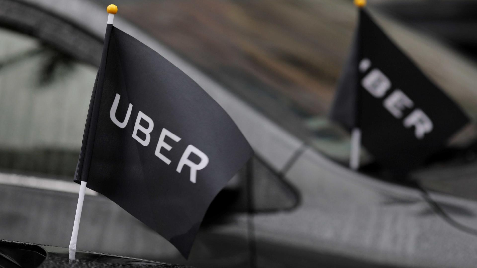 Uber recorre a novo app para conquistar mercados emergentes