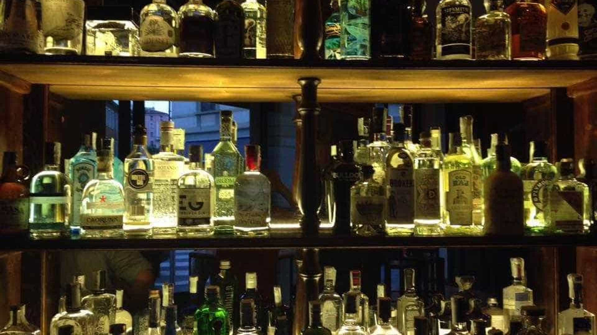 Doria amplia Psiu: fiscalização mira bares e pancadões