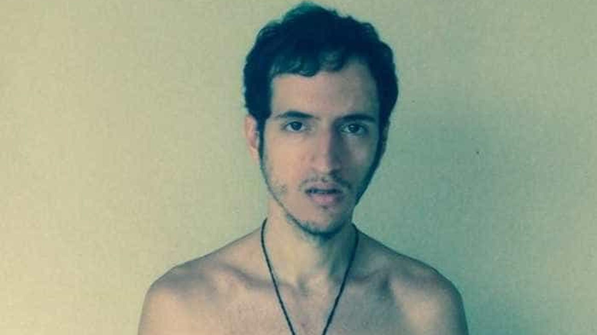 Menino do Acre reaparece: 'Não parava de chorar', diz mãe