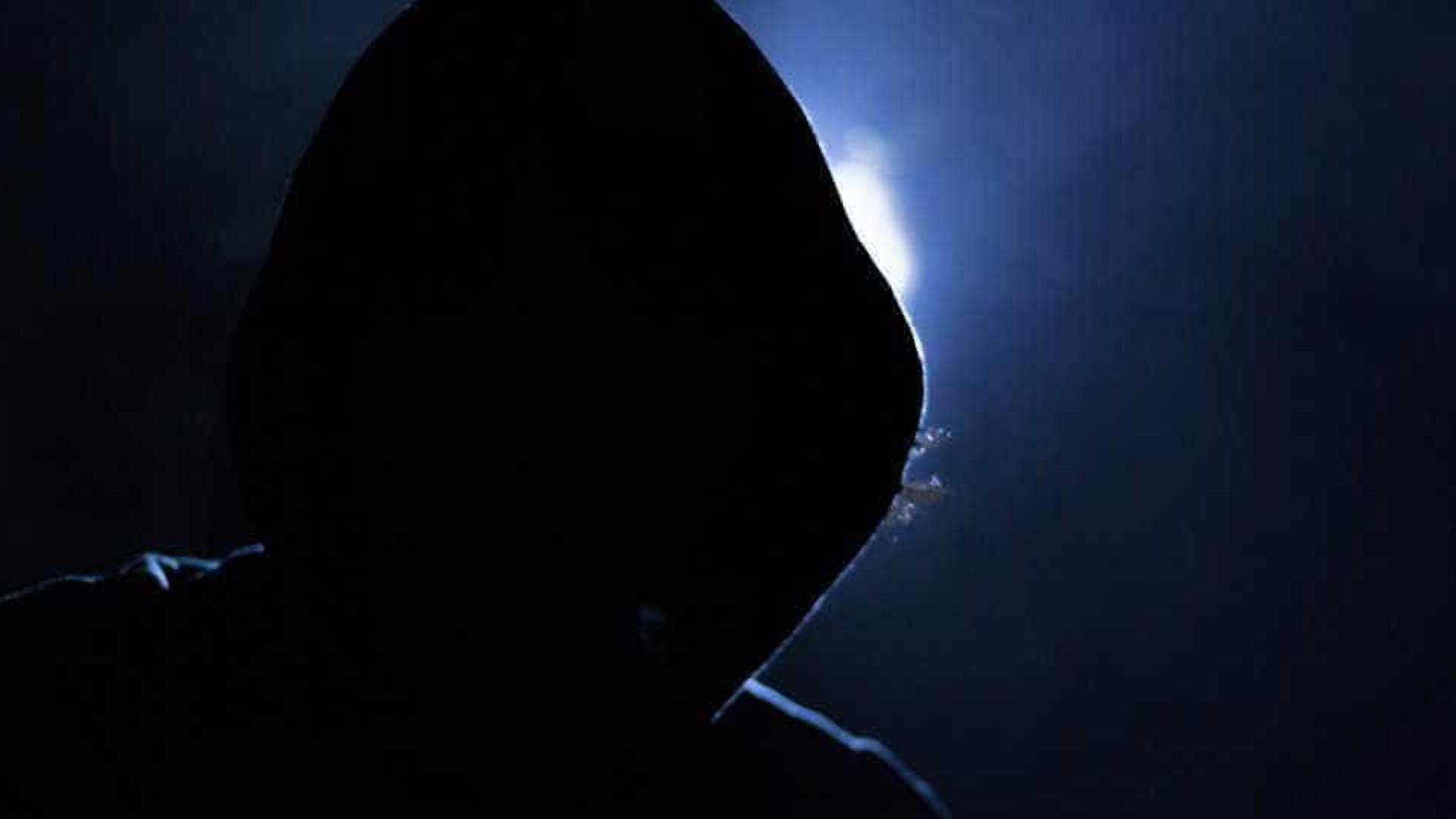 Baleia Azul: Criminosos estimulam  vítimas a anteciparem suicídio