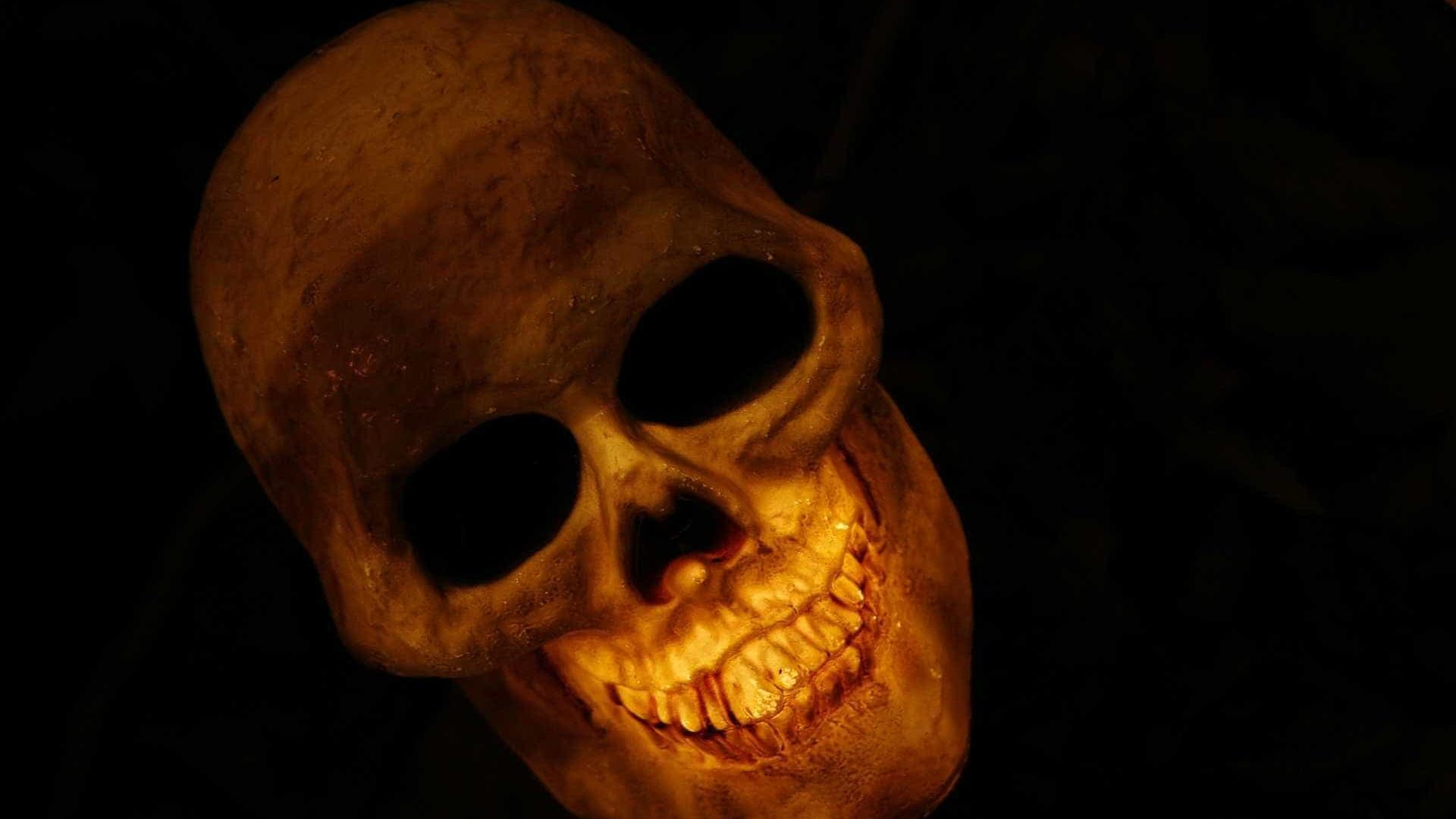 Cadáver encontrado na Inglaterra conta a tragédia da fome medieval