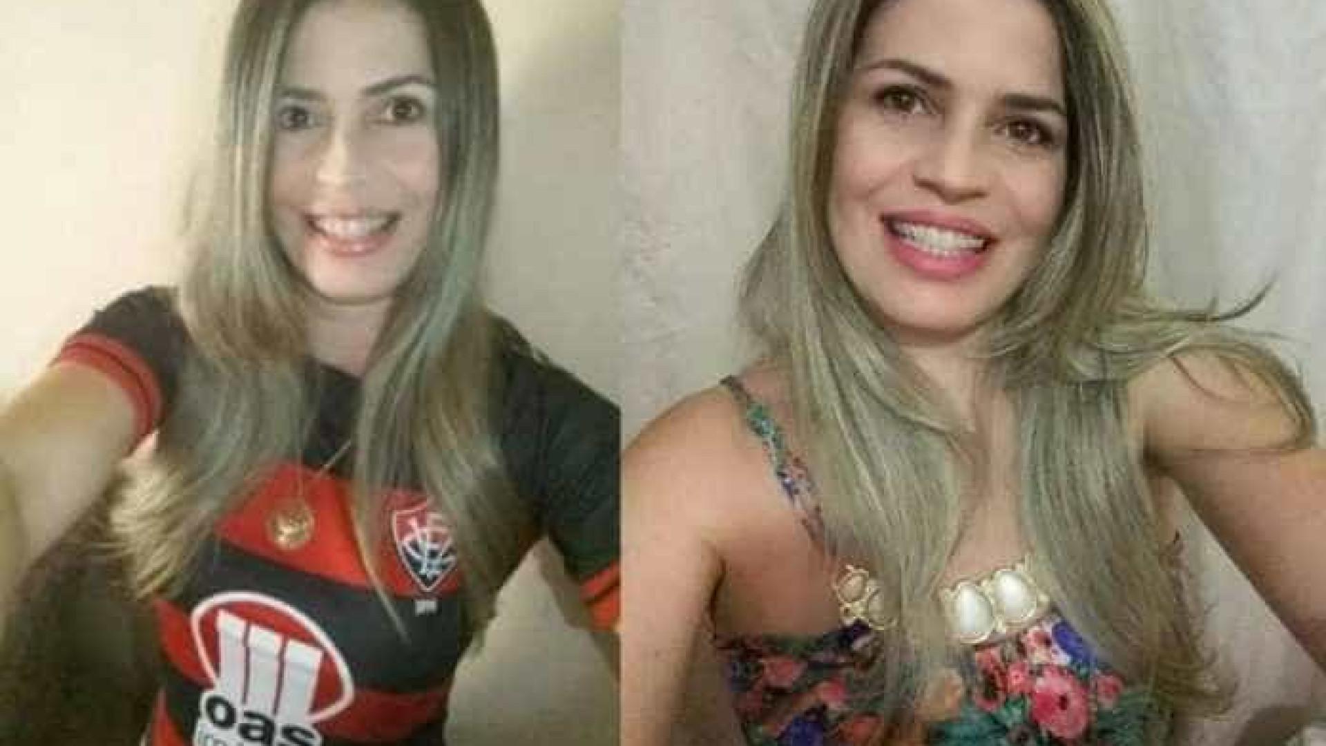 Professora é amarrada à própria  cama e assassinada na Bahia
