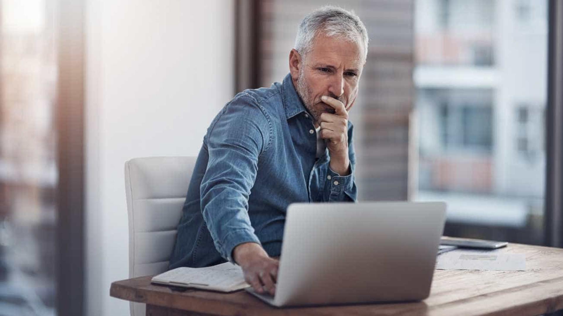 Prestes a comprar um novo PC? Evite estes 10 erros