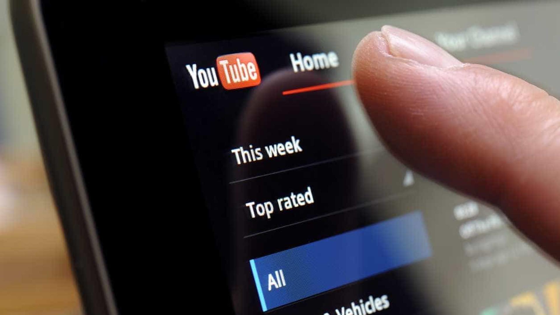 Conheça 4 medidas do YouTube para combater terrorismo online