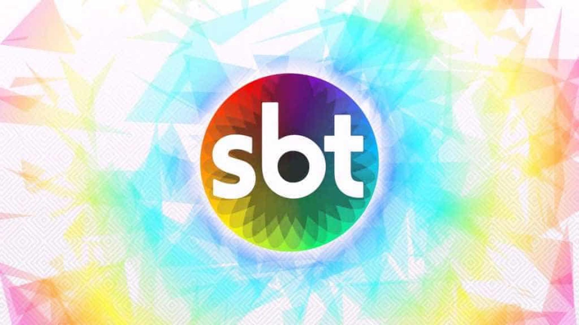 SBT planeja demissão histórica de 100 funcionários na próxima semana