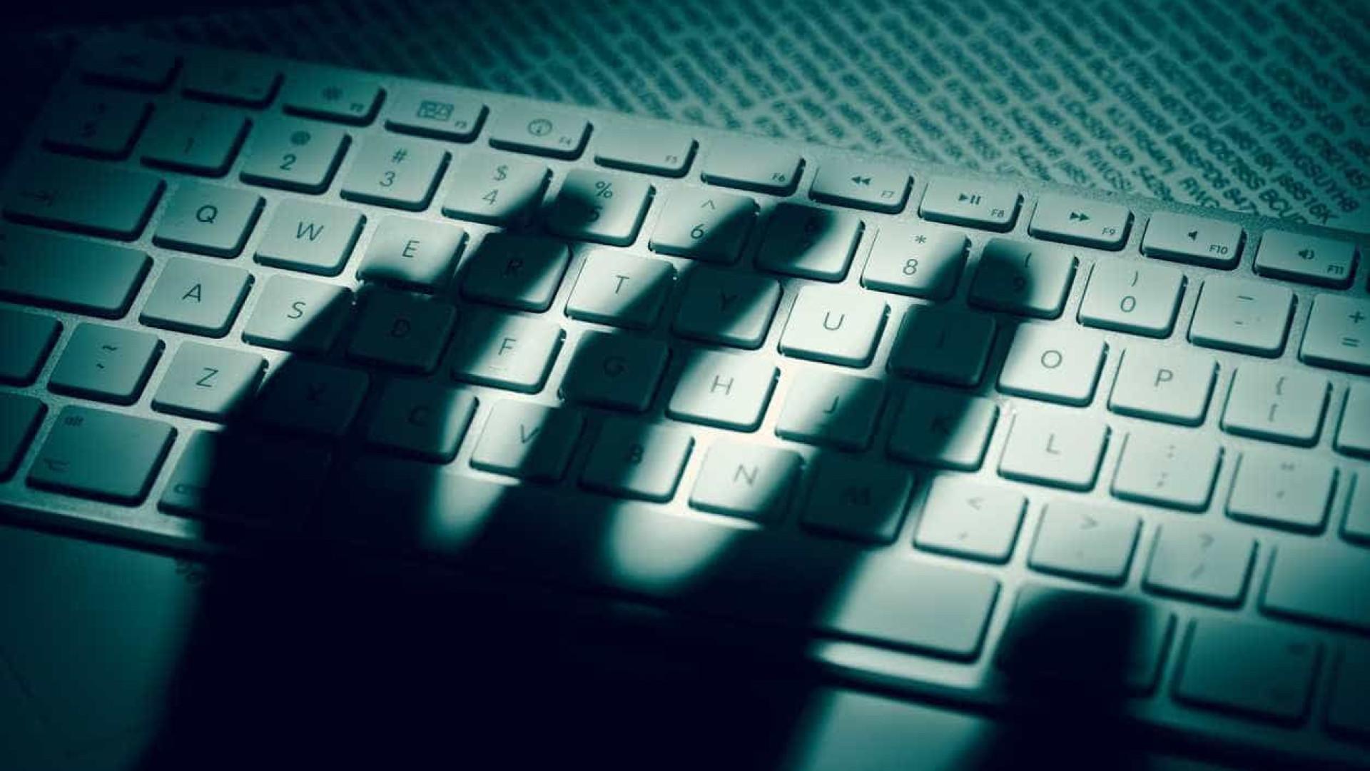 MyHeritage: hackers roubaram dados de mais de 92 milhões de pessoas