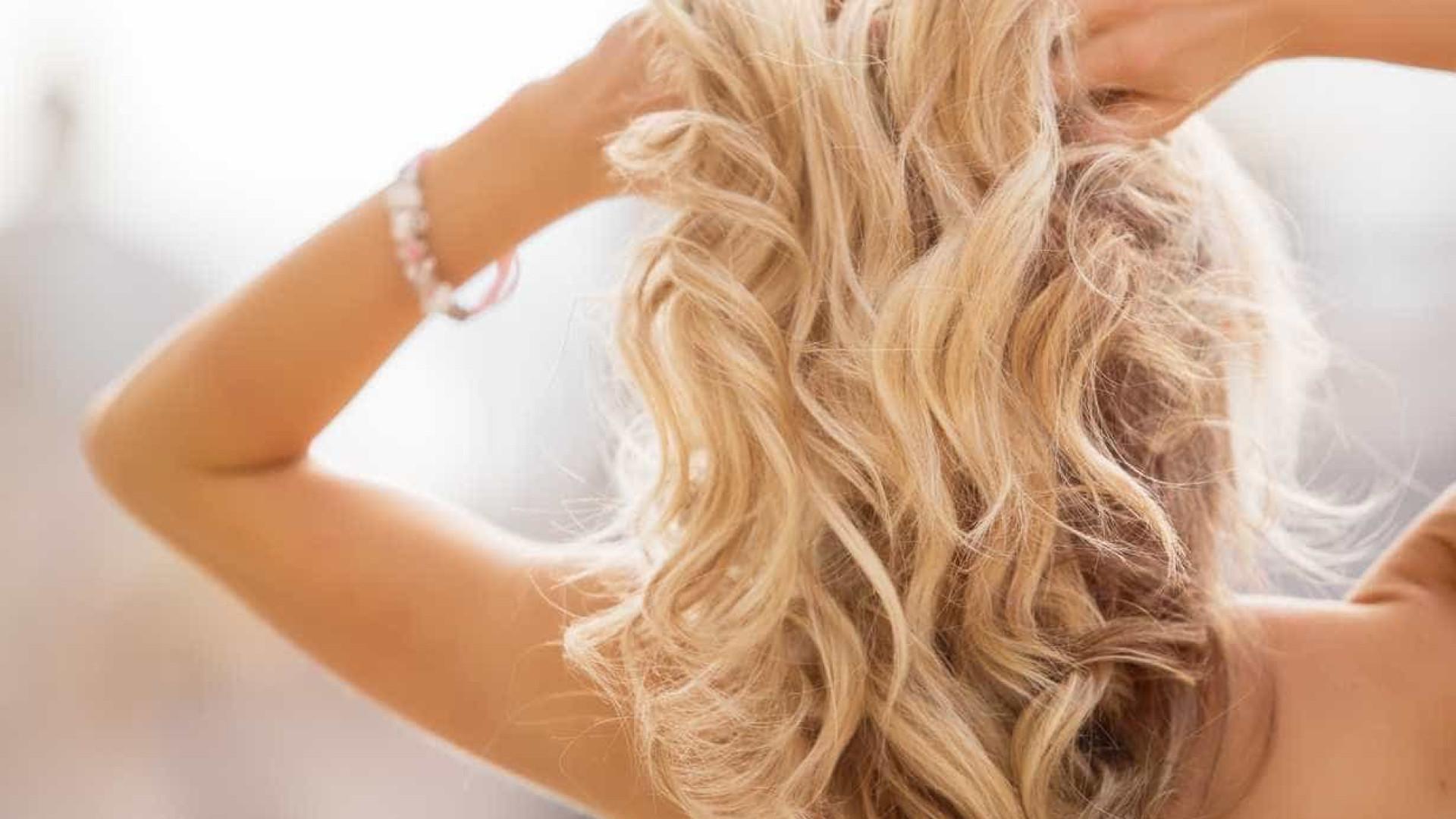 8 dicas para quem tem cabelo loiro