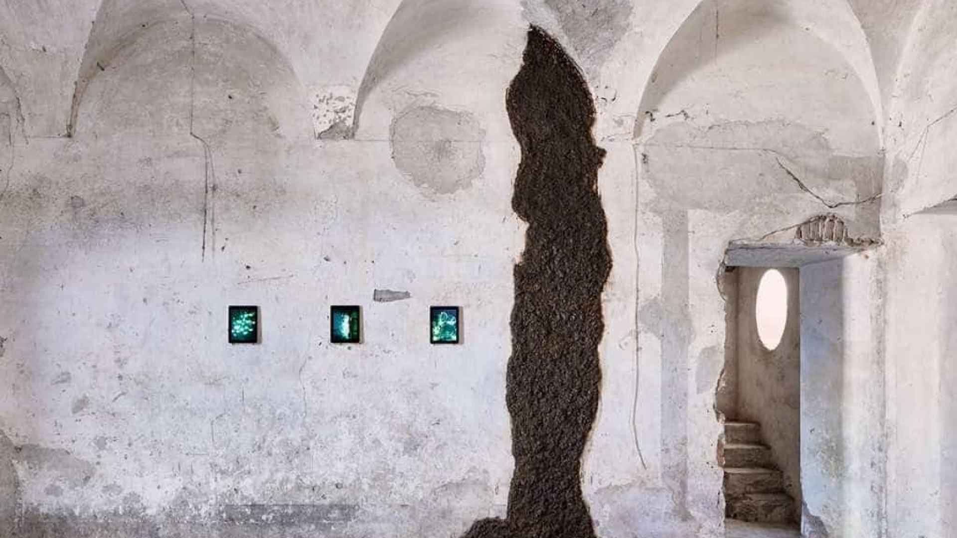 Conheça 10 museus 'inusitados' na Itália