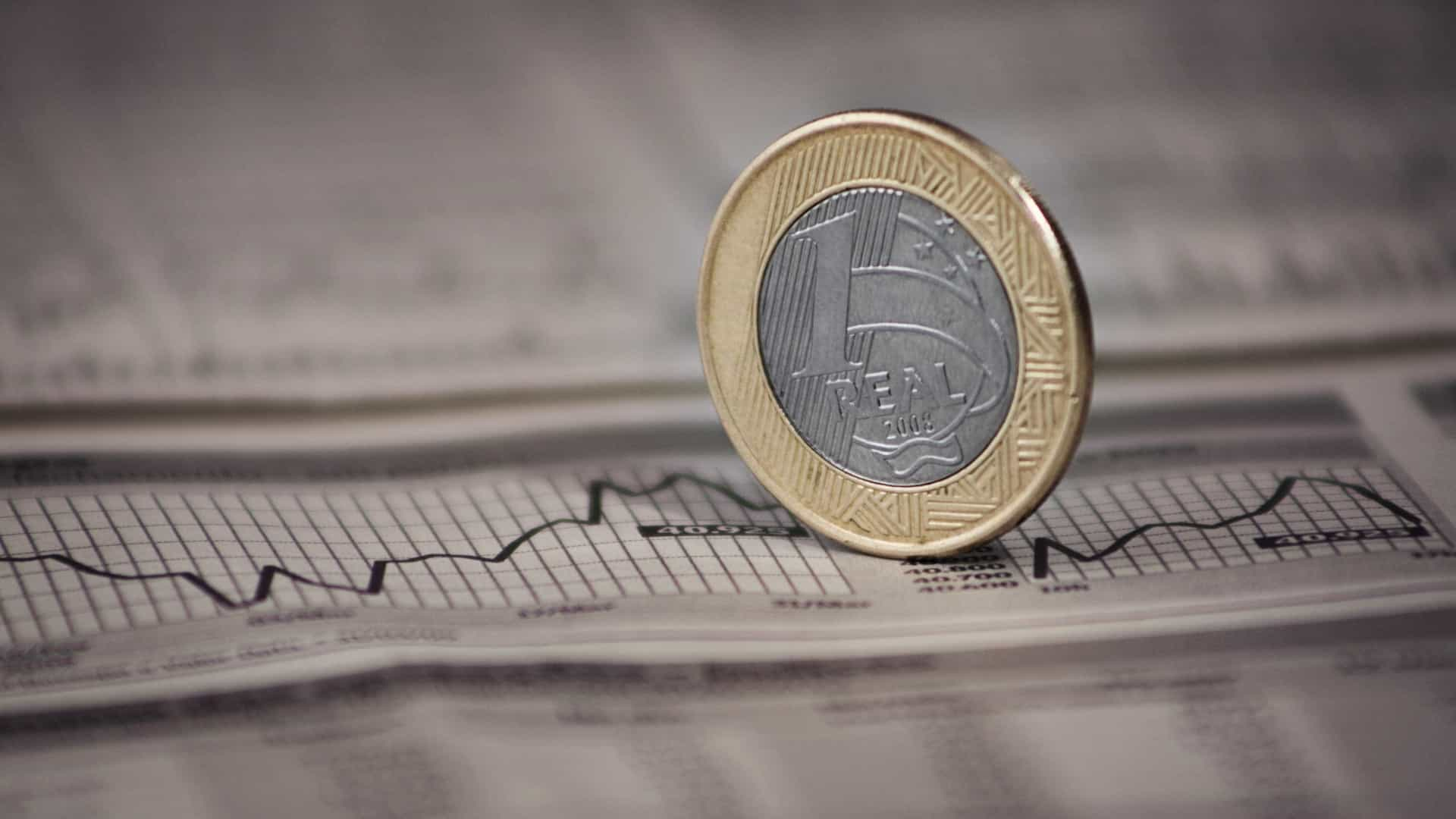 Fundo eleitoral retira R$ 70 milhões de verbas da Saúde