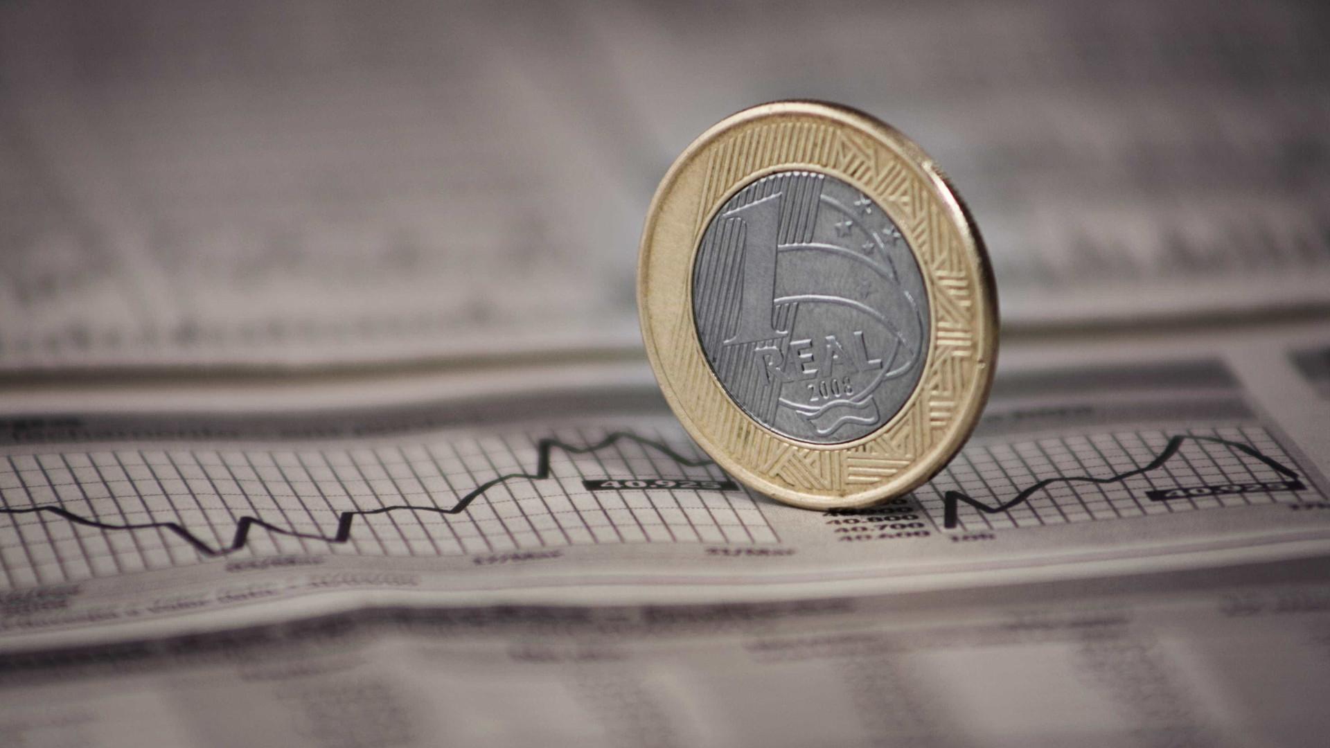 Superávit da balança comercial é de US$ 1,107 bilhão