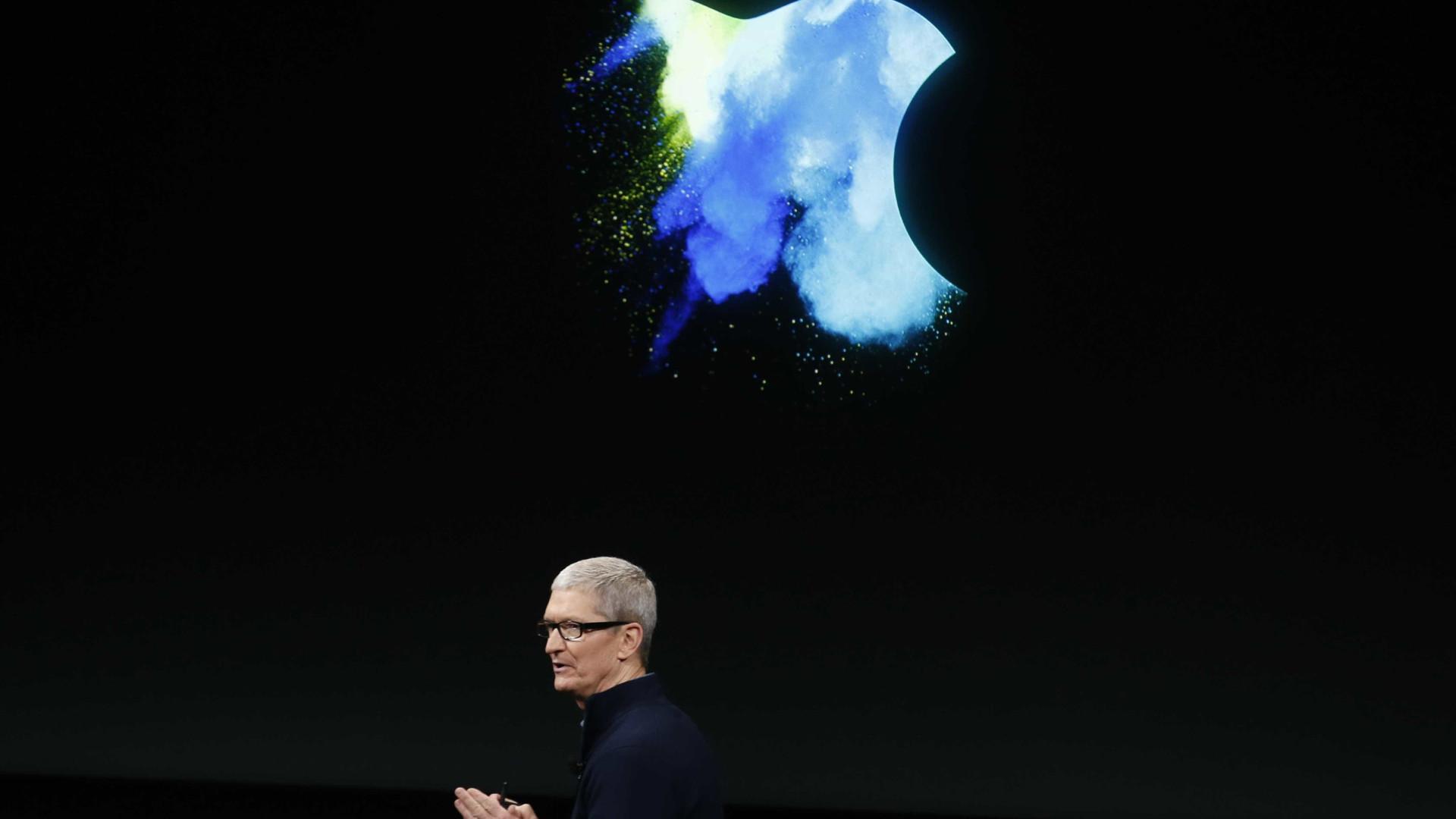 iPhone 8 deve ser lançado semana que vem; saiba mais