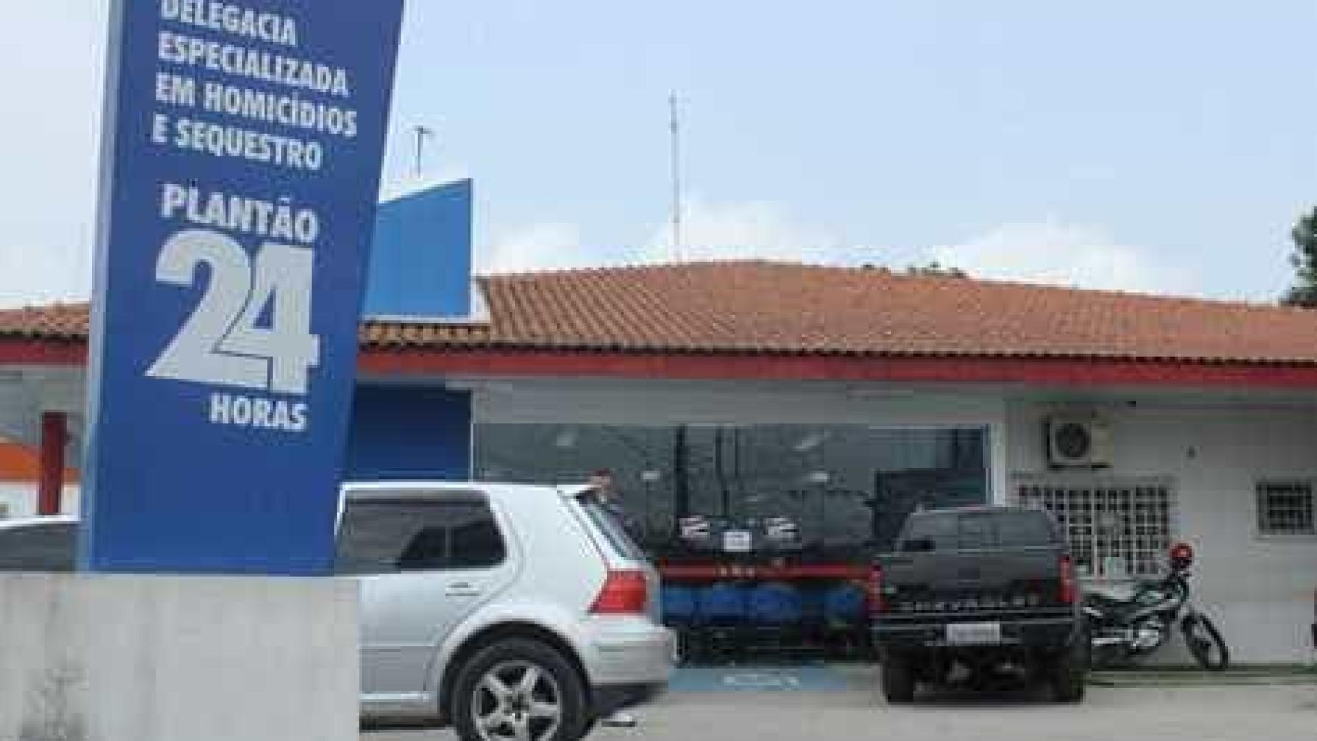 Adolescente morre após ser linchado em Manaus