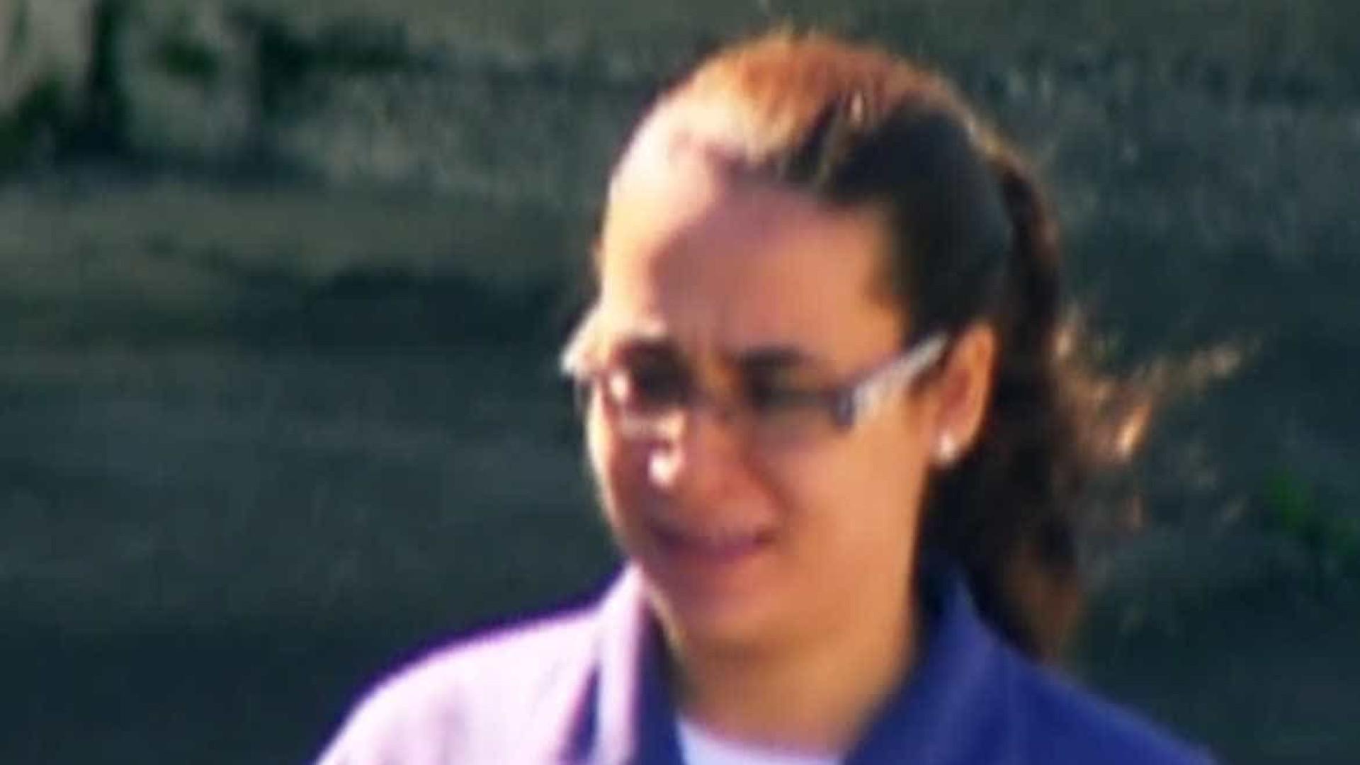 Madrasta de Isabella Nardoni deixa prisão amanhã para Dia das Crianças