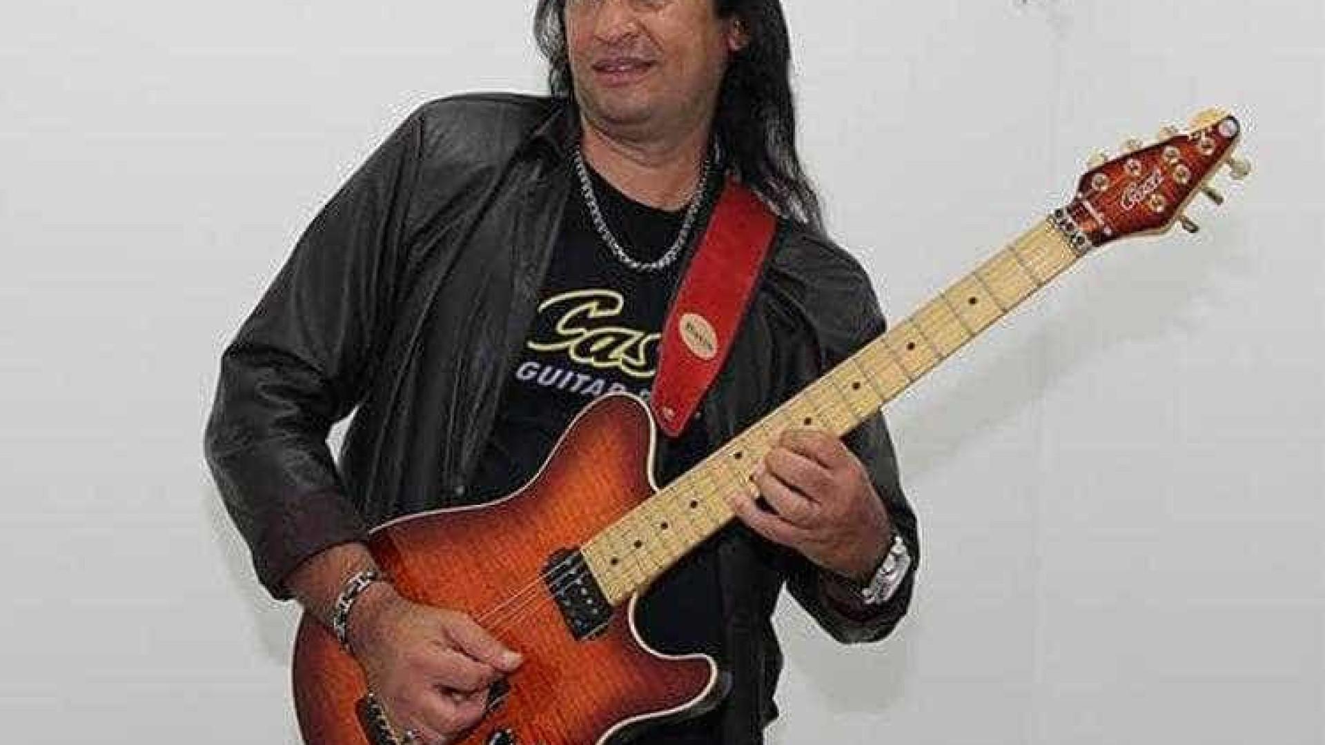 Músico morre em acidente que matou 11 pessoas em Minas Gerais