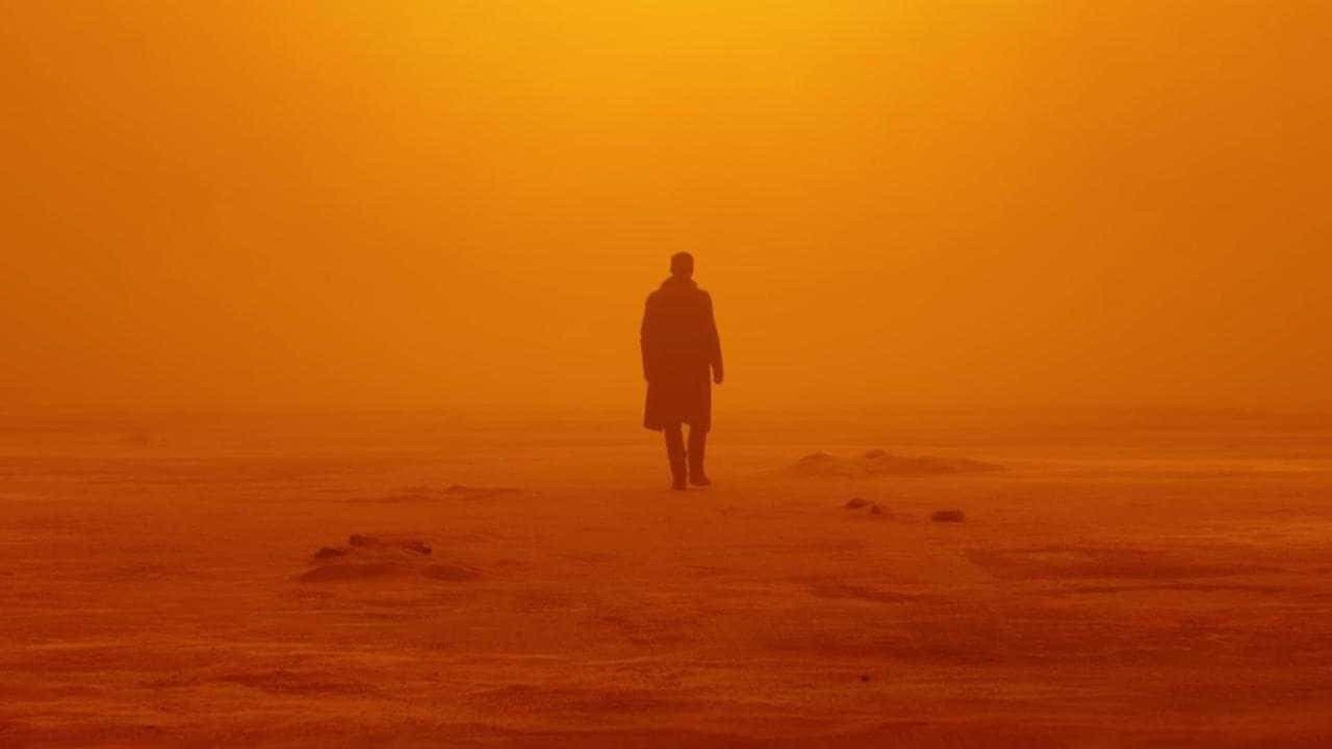 Com novo trailer, 'Blade Runner 2049' chega aos cinemas em outubro