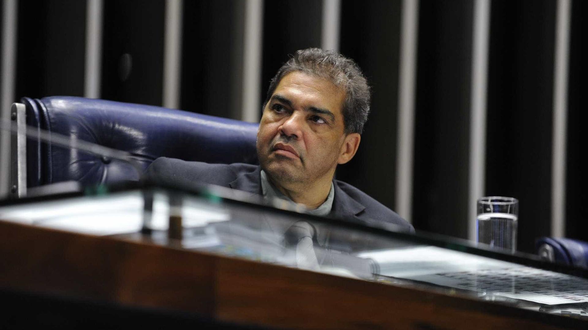 Previdência não tem déficit, diz CPI, que não recomenda reforma