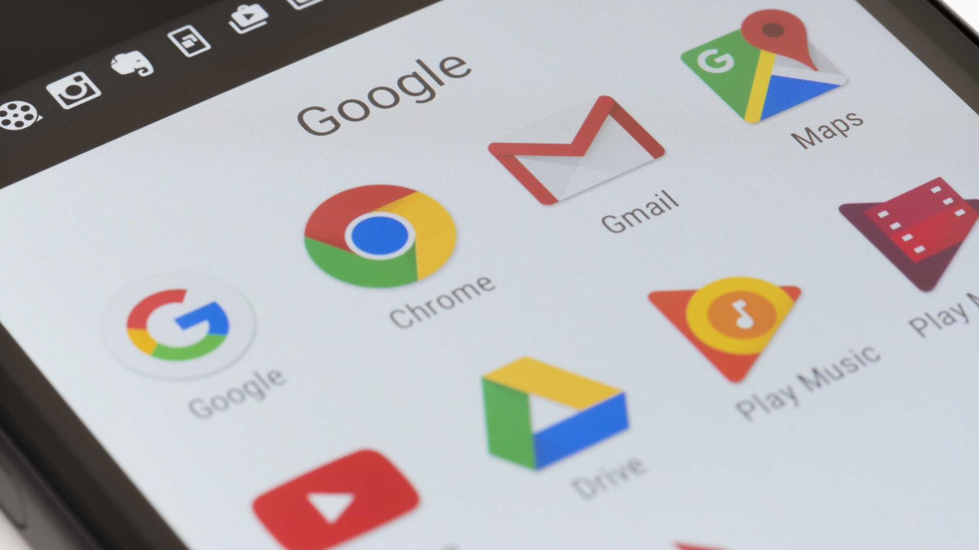 Senadores pressionam Apple e Google a revelarem práticas de privacidade