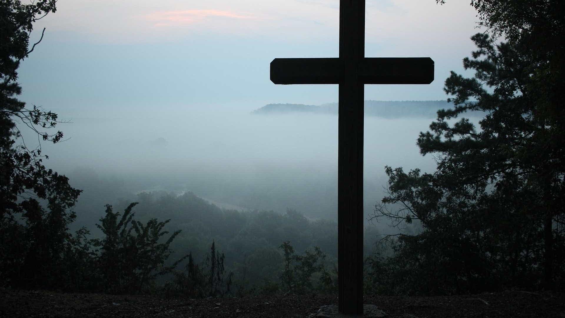 Orfanato católico na Escócia pode ter 400 crianças enterradas em fossa