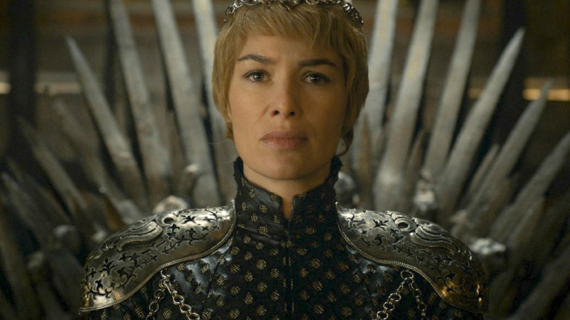 Veja as mudanças do elenco de 'Game of Thrones' desde o início da série