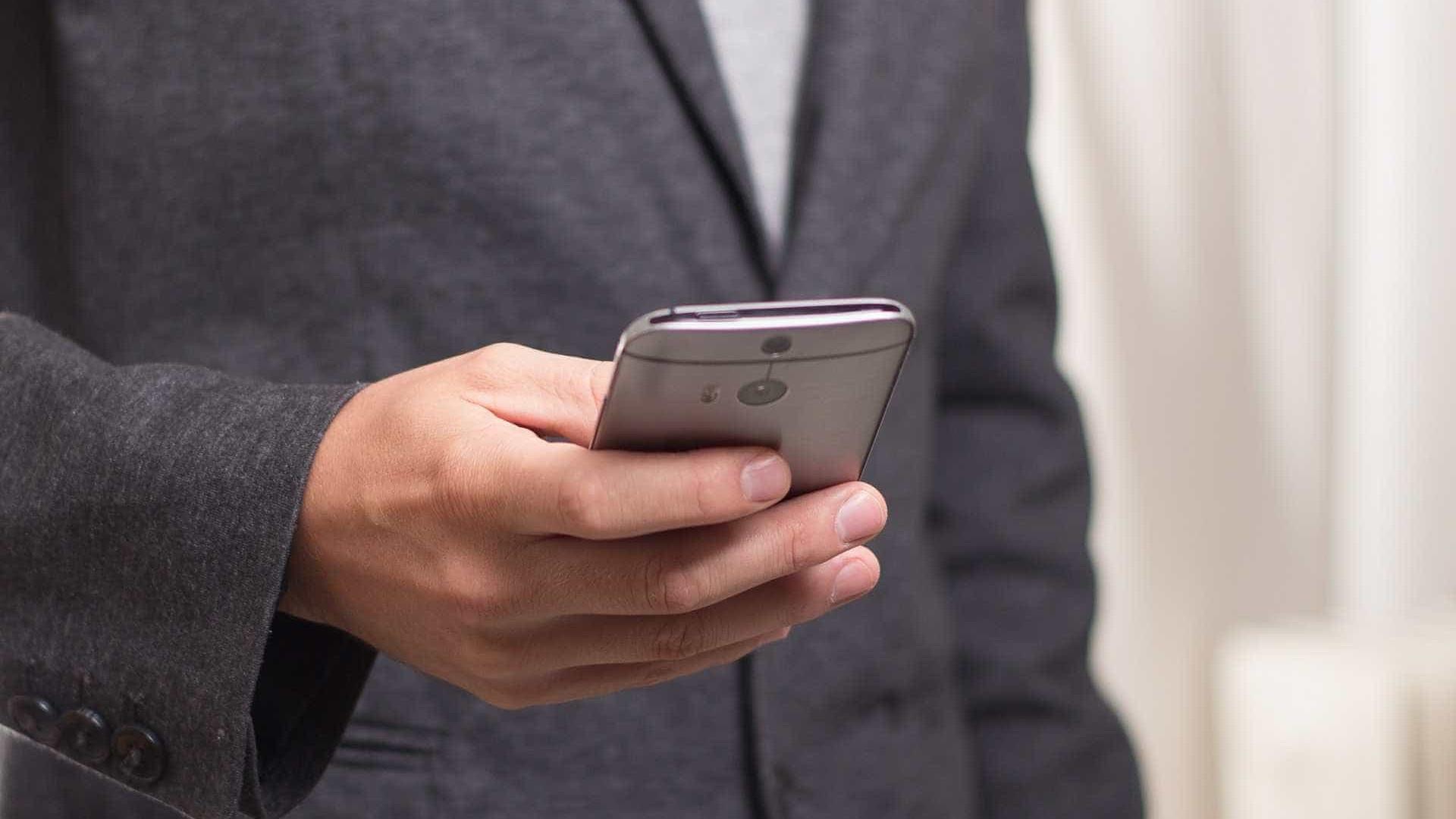 Três novos aplicativos serão lançados pela Câmara dos Deputados